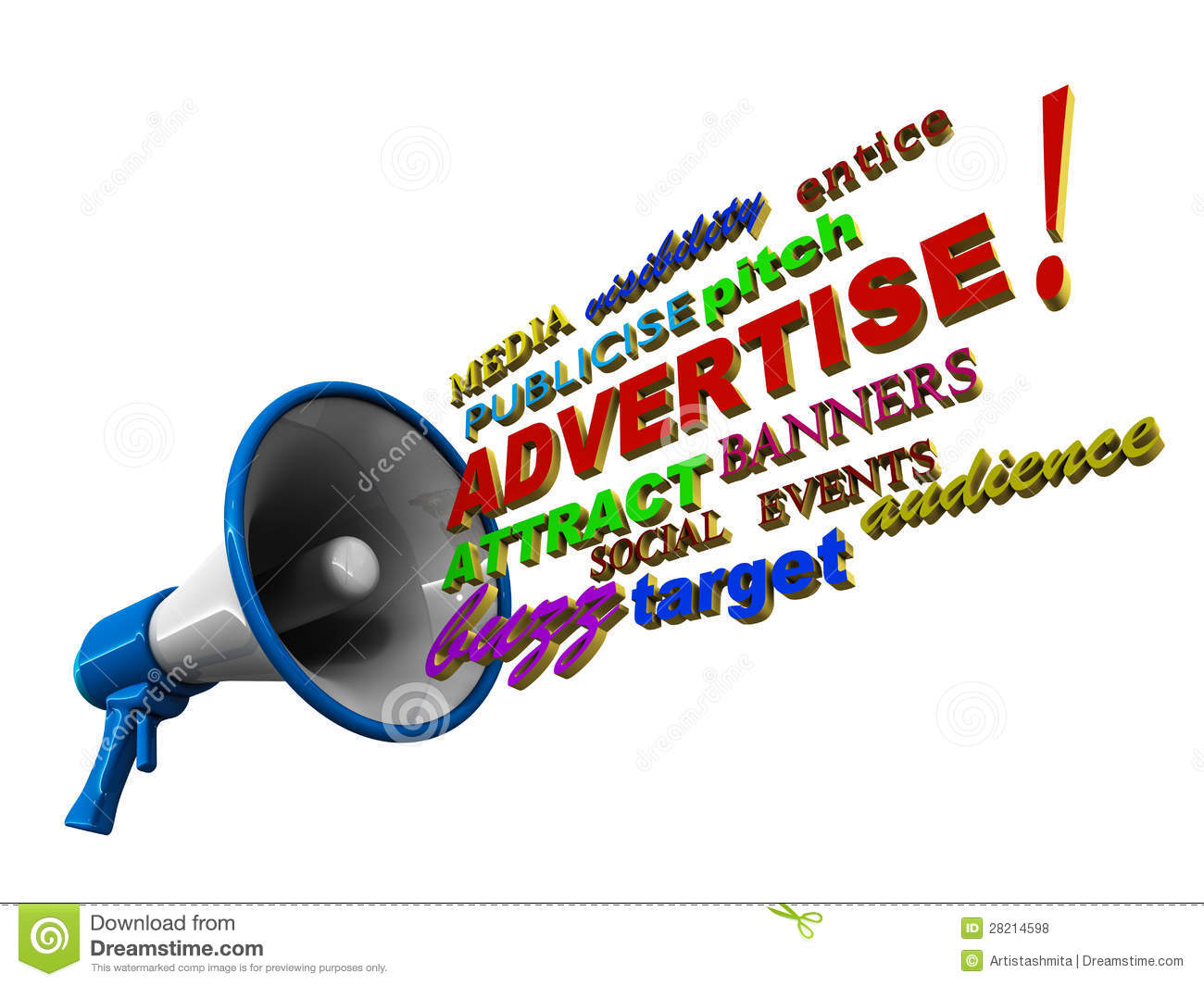 marketing promotion The most important purpose that a promotion serves is that it sets a business  apart from its competitors.