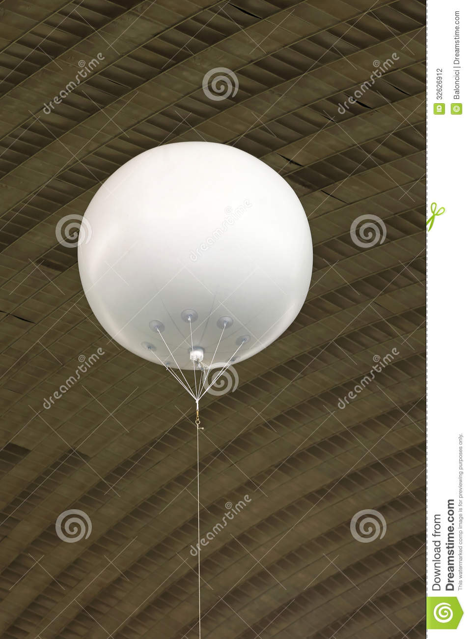 front range photography locations rGQU