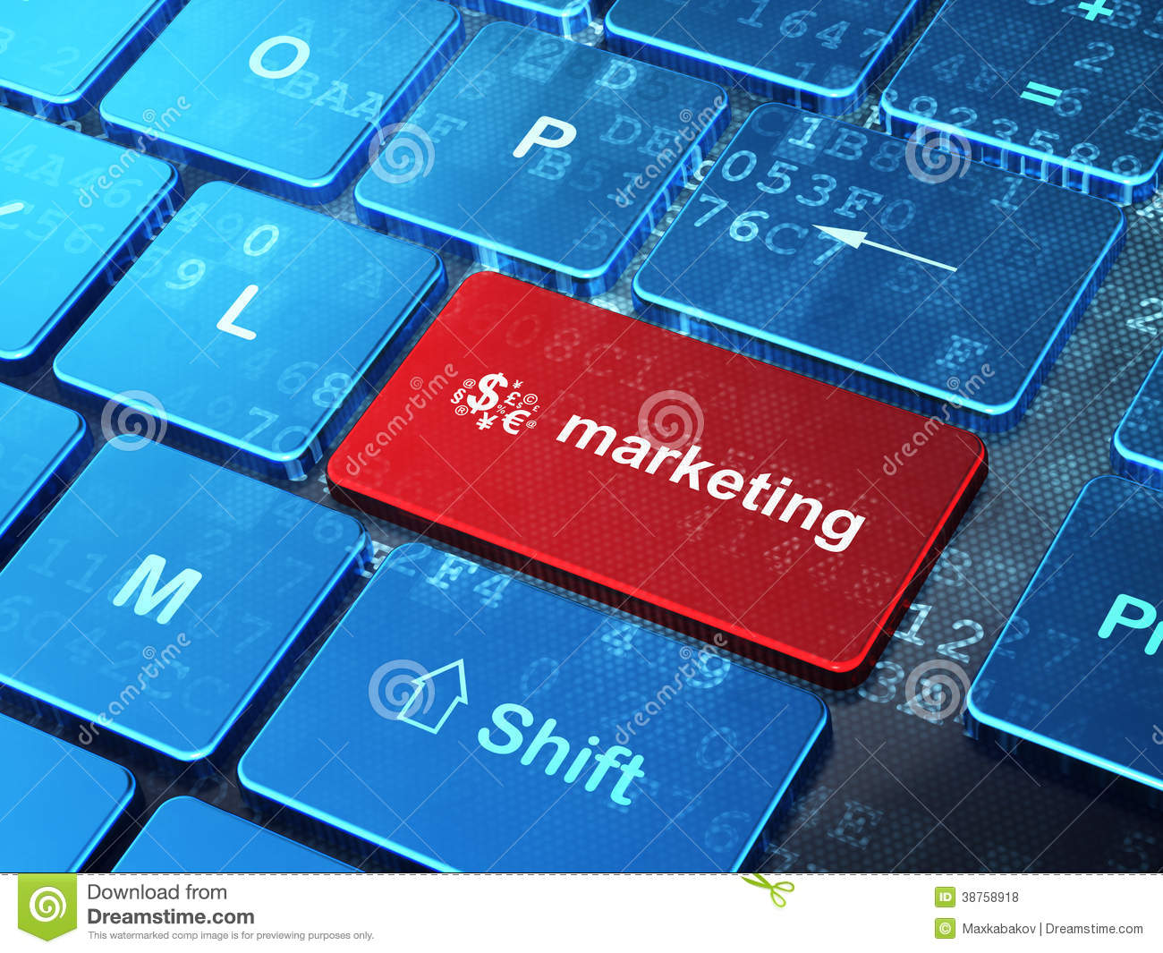 computers and marketing Our approach it & electronics support – a proven approach since 1994,  g c e m have delivered tailored and highly valued it & electronics support.