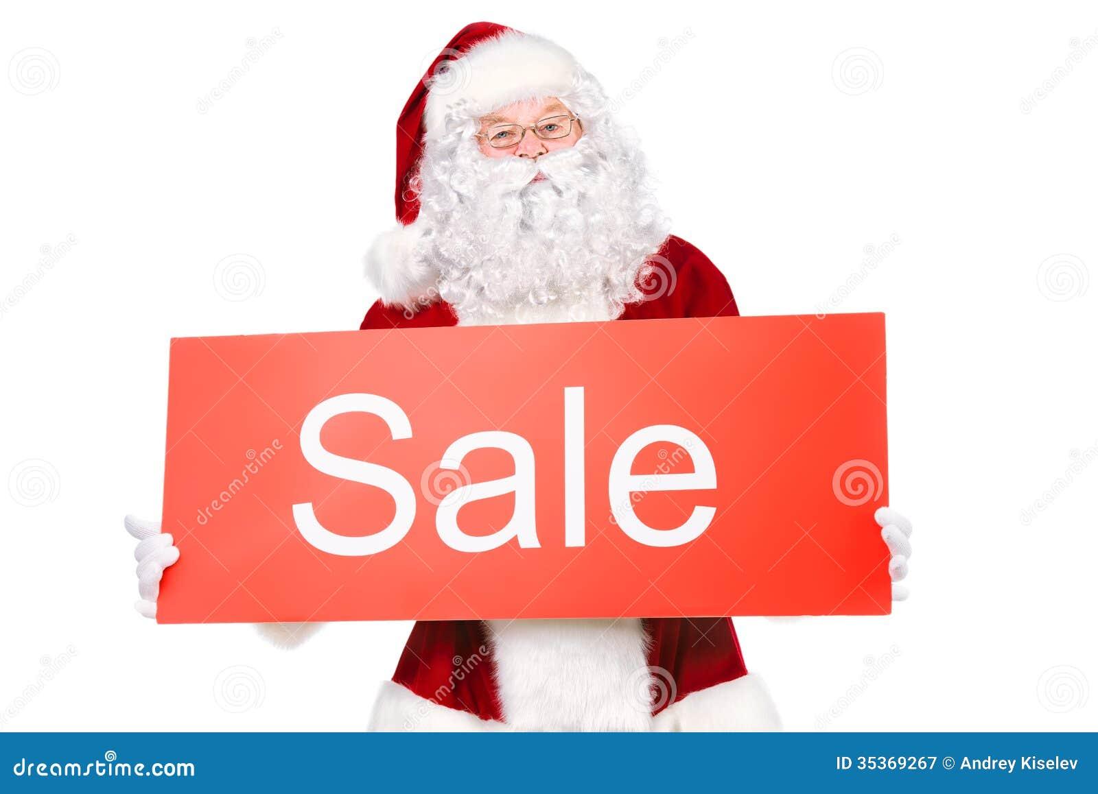 Santa Hat Clipart Black And White