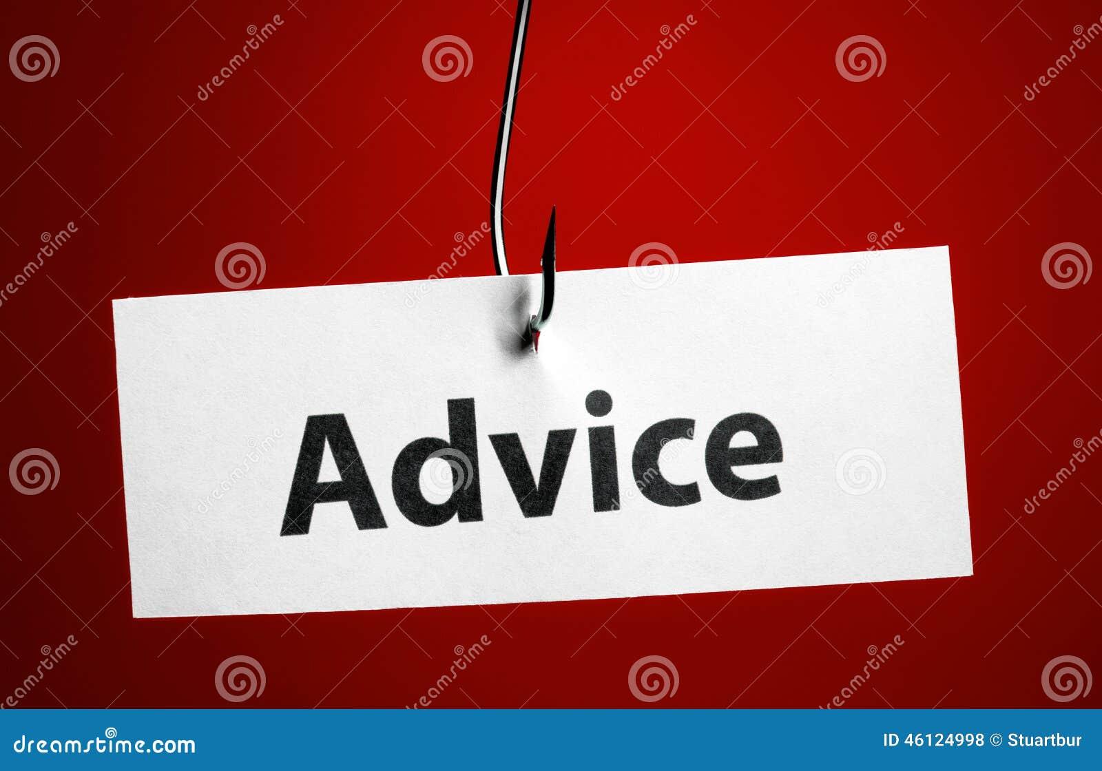 free hookup advice