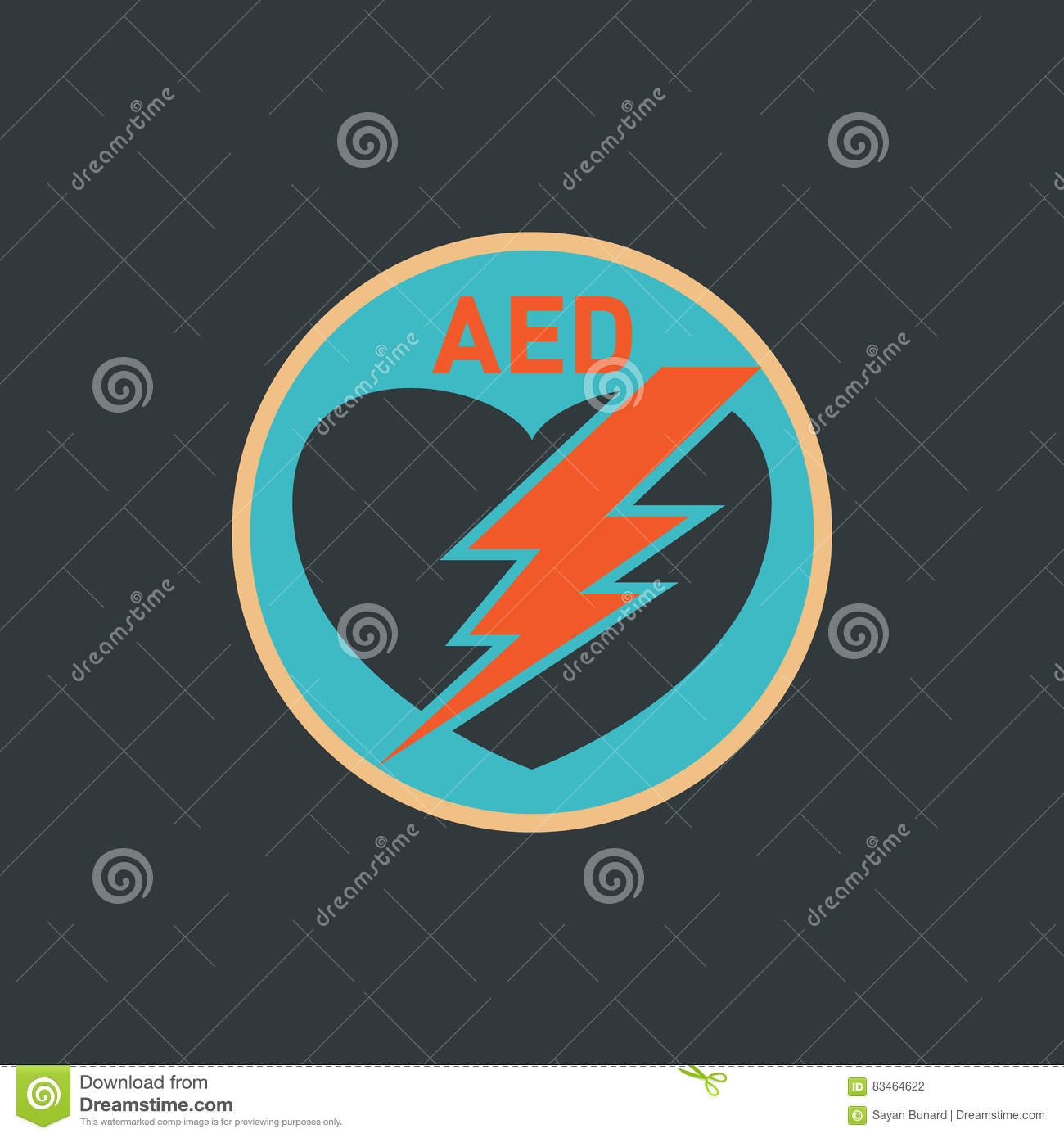 Aed logo vector (. Eps, 374. 66 kb) download.