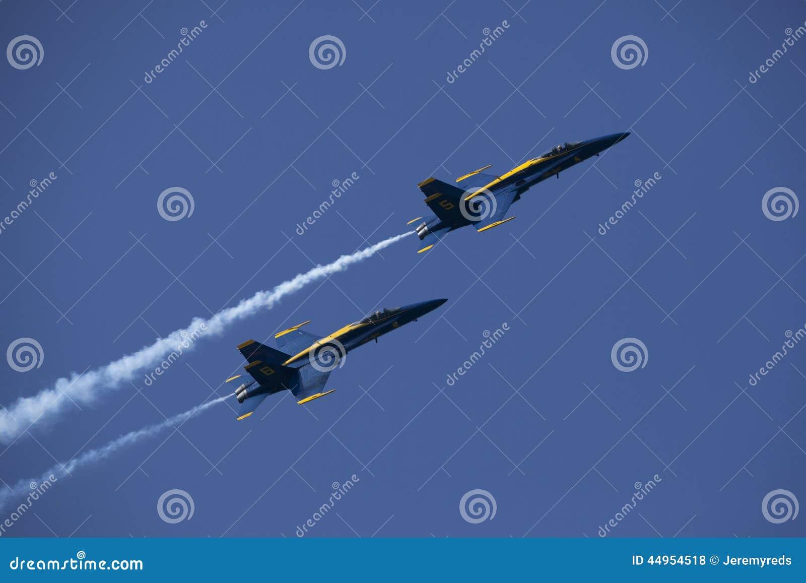 Nuovo Aereo Da Caccia Americano : Aerei da caccia americani dei militari f fotografia