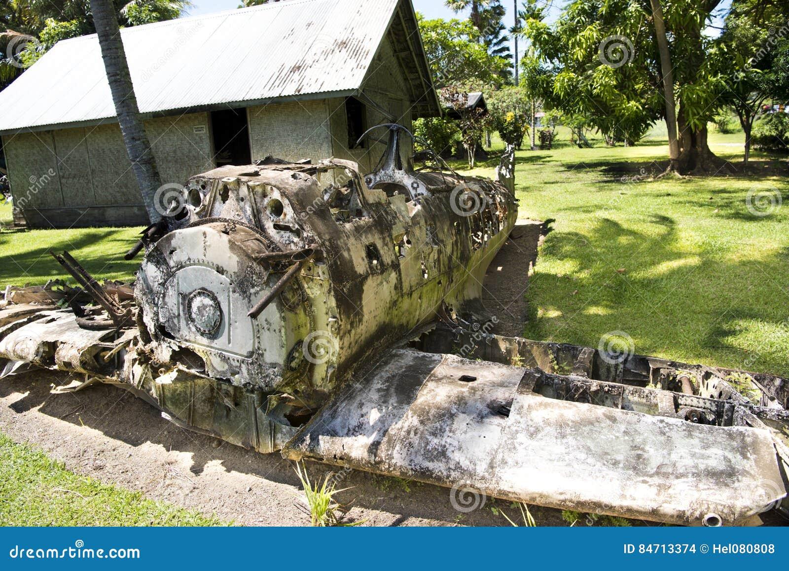 Elicottero 2 Guerra Mondiale : Aerei della seconda guerra mondiale rabaul fotografia