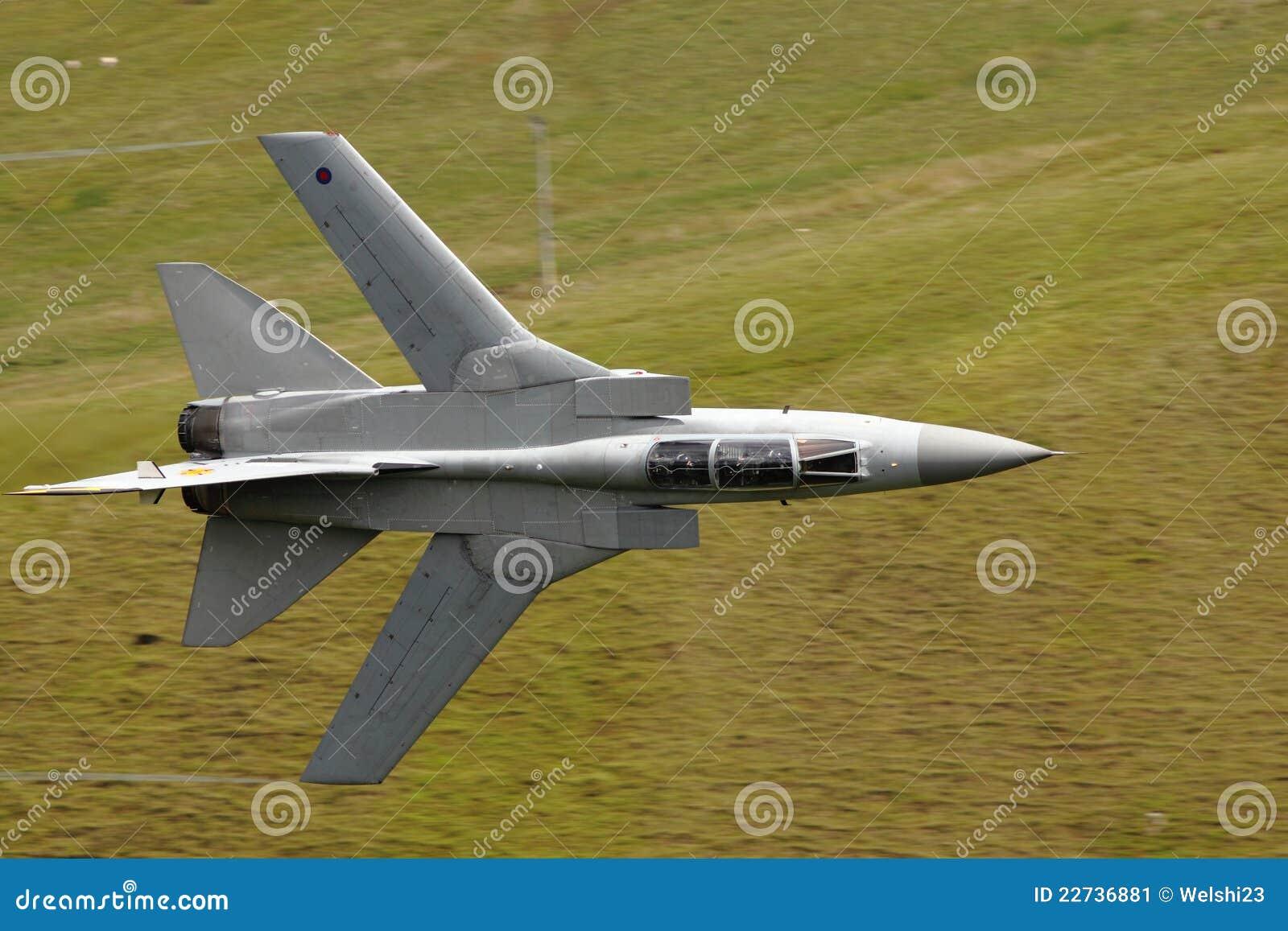 Aereo Da Caccia Giapponese : Aereo da caccia immagine stock di volo