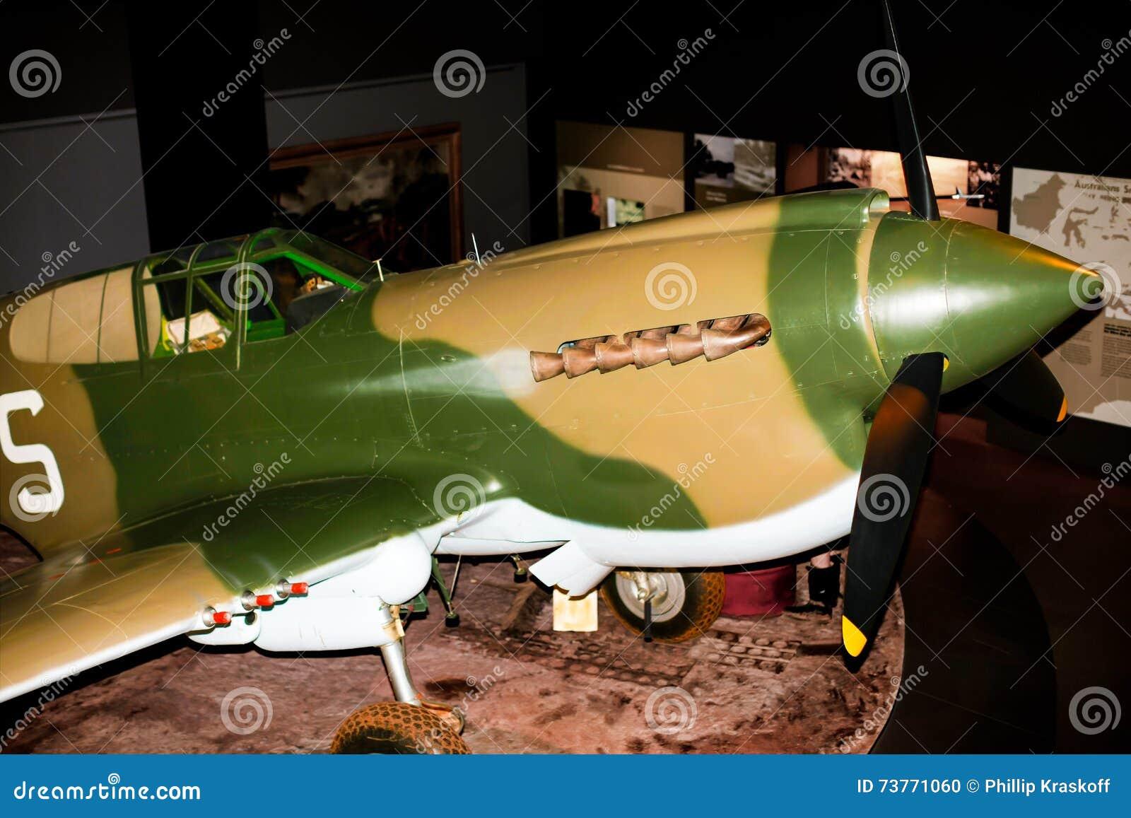Aereo Da Caccia Americano : Aereo da caccia americano della seconda guerra mondiale