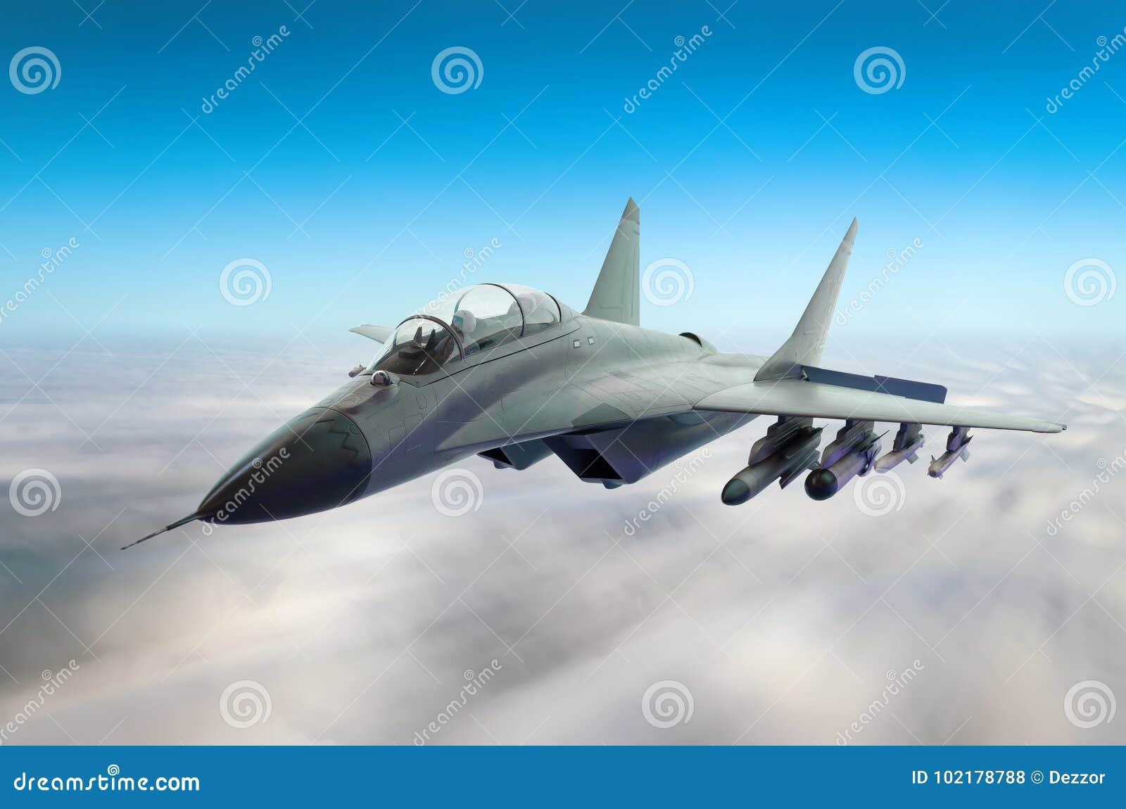 Aereo Da Caccia Oggi : Scramble in volo per due caccia di trapani intercettato un aereo