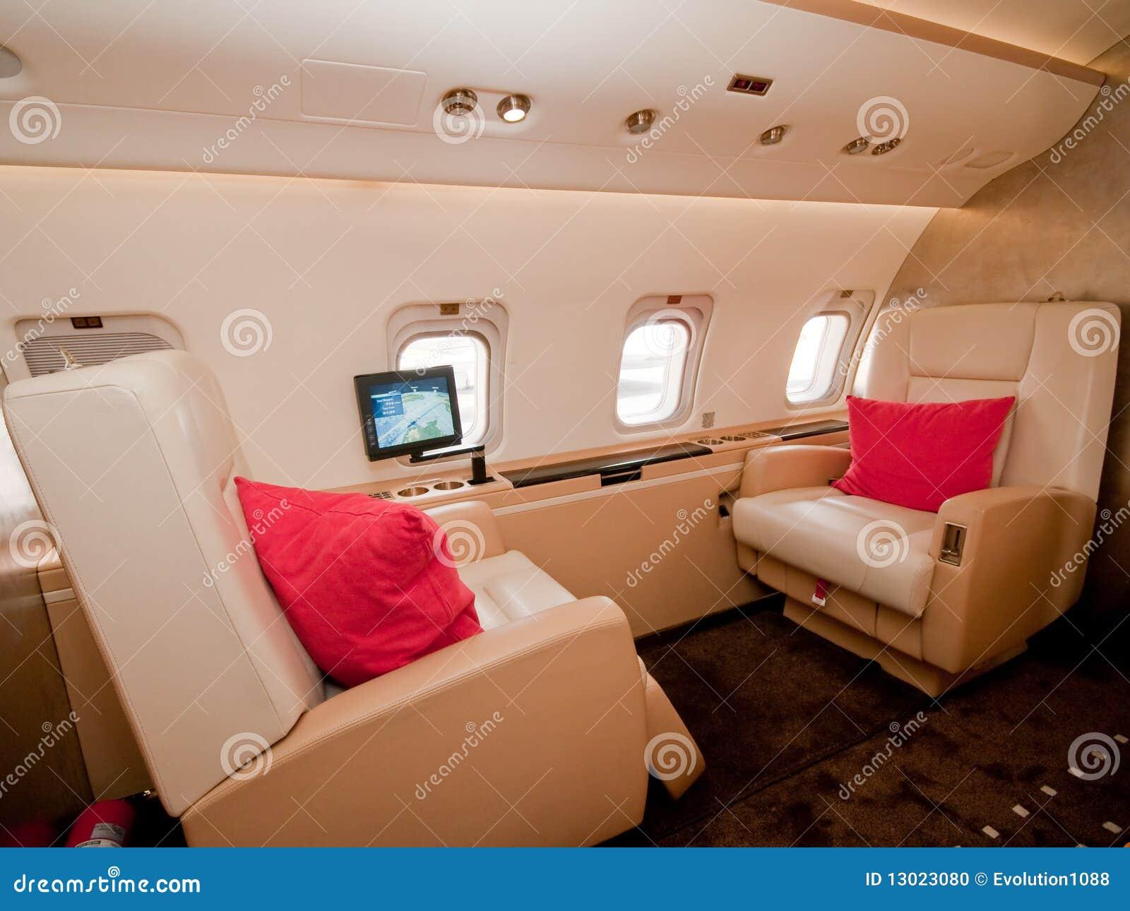 Aereo Privato Fiat : Aereo privato di affari a singapore airshow immagine