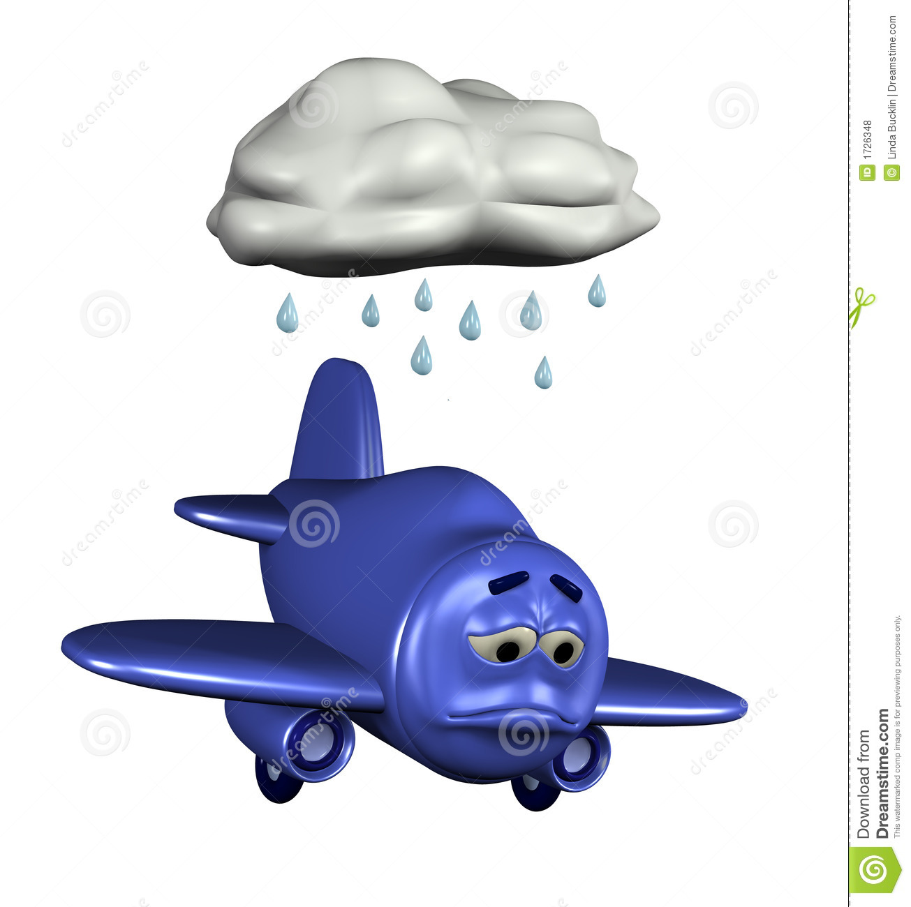 emoticon of plane with Fotografie Stock Libere Da Diritti Aereo Triste Del Emoticon Image1726348 on Fotografie Stock Libere Da Diritti Aereo Triste Del Emoticon Image1726348 additionally Marezilla besides 8414 furthermore Bandera De Canada furthermore Smilisar.