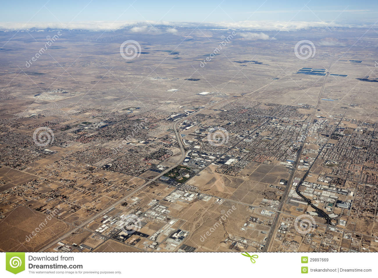 california fault map with Royalty Free Stock Images Aerial Lancaster California S Mojave Dersert Image29897669 on San Fernando Valley Map additionally Botec sanandreas also 4 07 geo Soils also Cotton Boll Early Oct 2012 1 additionally Hike The San Andreas Fault.