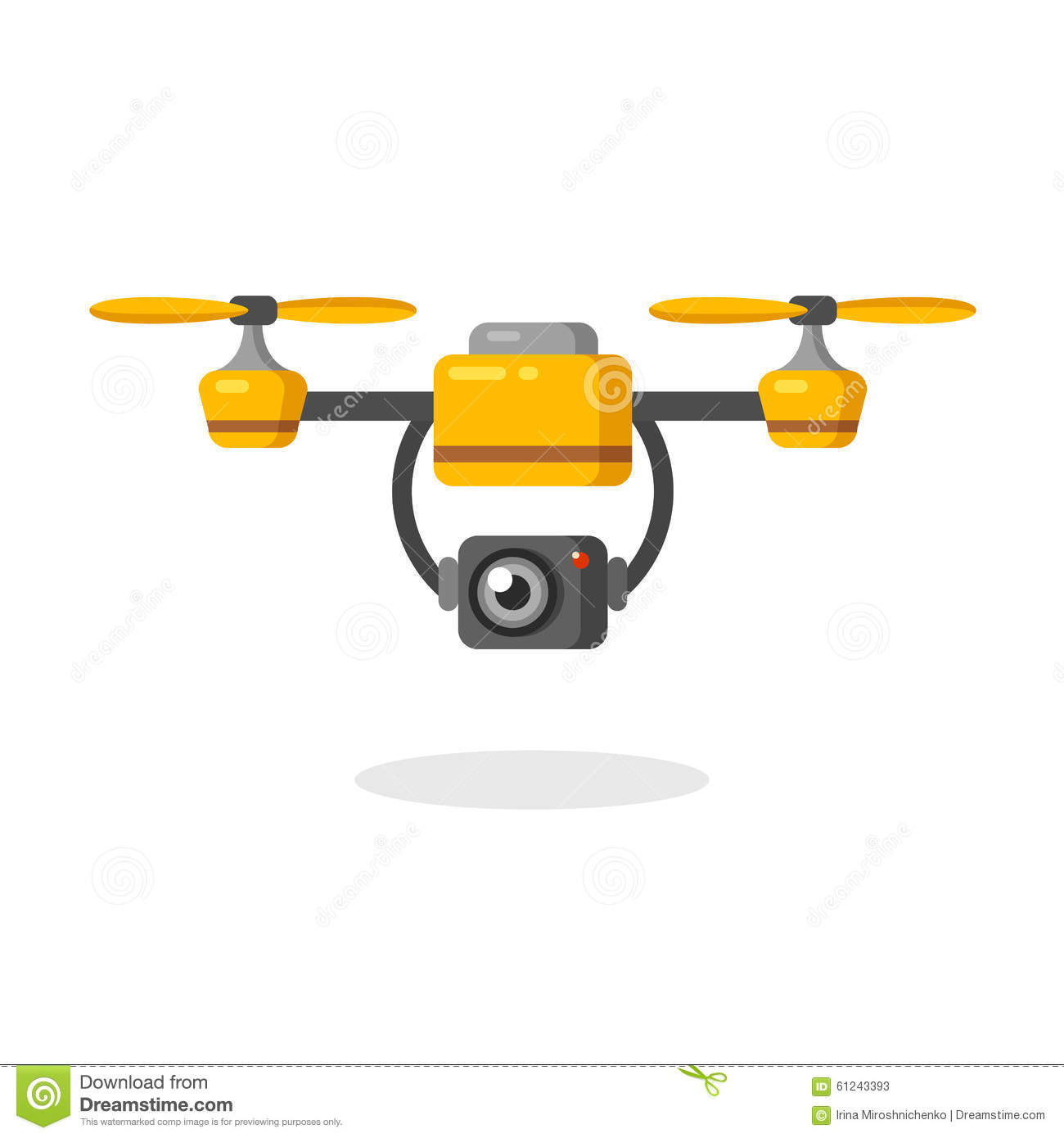 radio control drone with camera with Stock Illustration Aerial Photography Drone Quadcopter Camera Video Surveillance Flat Cartoon Vector Illustration Image61243393 on 381983268506 together with Anki Overdrive Race Track additionally X6sw Wifi Fpv Toys Camera Rc Helicopter Drone Quadcopter Gopro Professional Drones With Camera Hd Vs Drone in addition Stock Illustration Funny Drone Pizza Video Camera Series Cartoon Drones Image74879064 further Rover Revolution App Controlled Off Road Spy Vehicle.