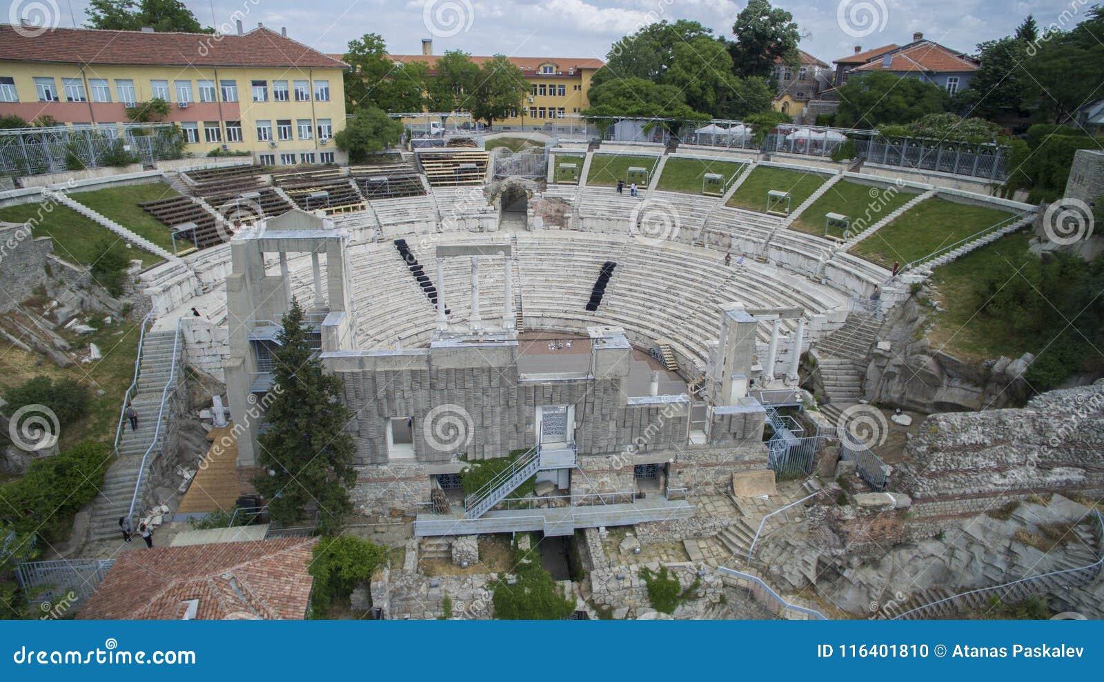 Dating Plovdiv