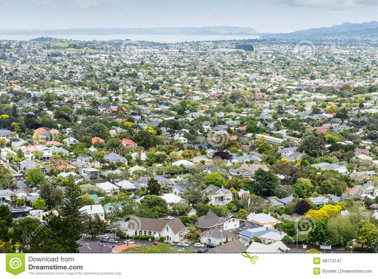 Home Sell Auckland New Zealand