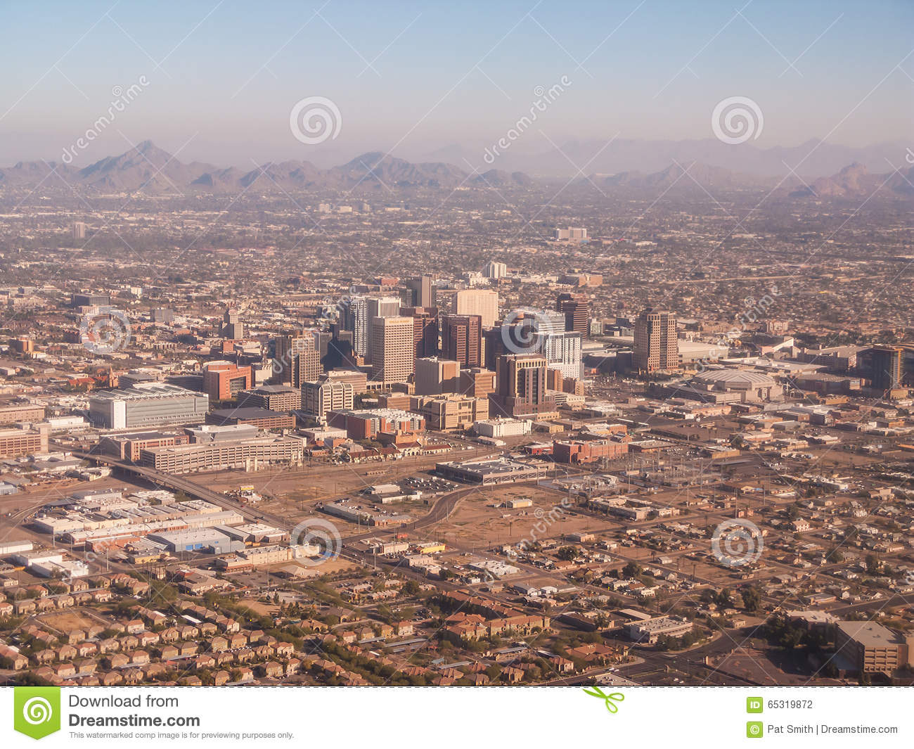Aerial View Of Downtown Phoenix Stock Photo  Image 65319872. Early Childhood Developmental Delay. Refinance Rates In California. Mitsubishi In San Antonio Leader Garage Doors. Personal Loans Bad Credit Rating. Experian Credit Score Free Trial. Occupational Therapy Online Schools. Painful Dental Procedures Arizona Pool Repair. Malpractice Attorney Maryland