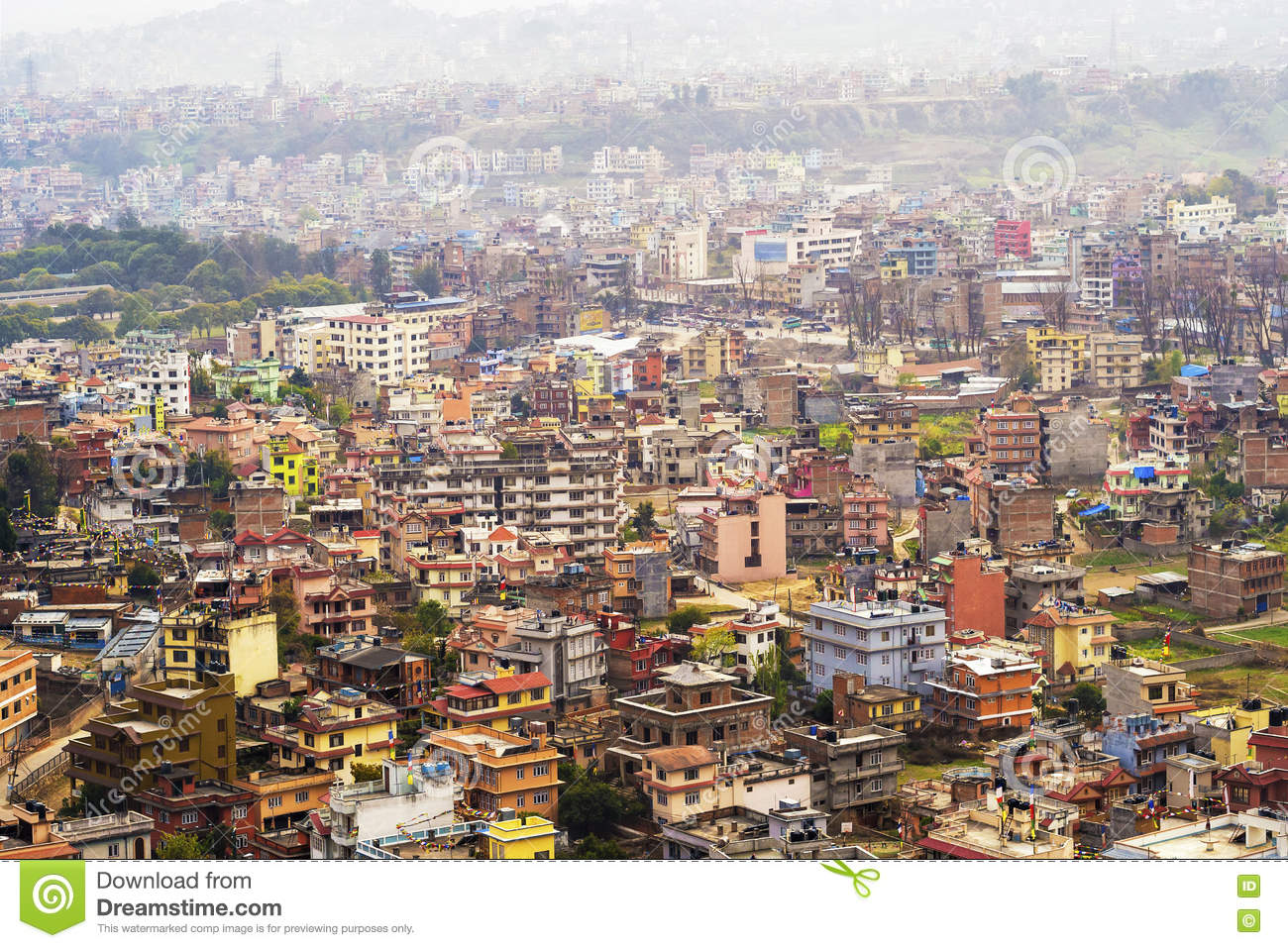 city and kathmandu After breakfast, firstly drive you to the city for an exploration in the medieval city of kathmandu to discover the rich culture of the newari people with bustling.