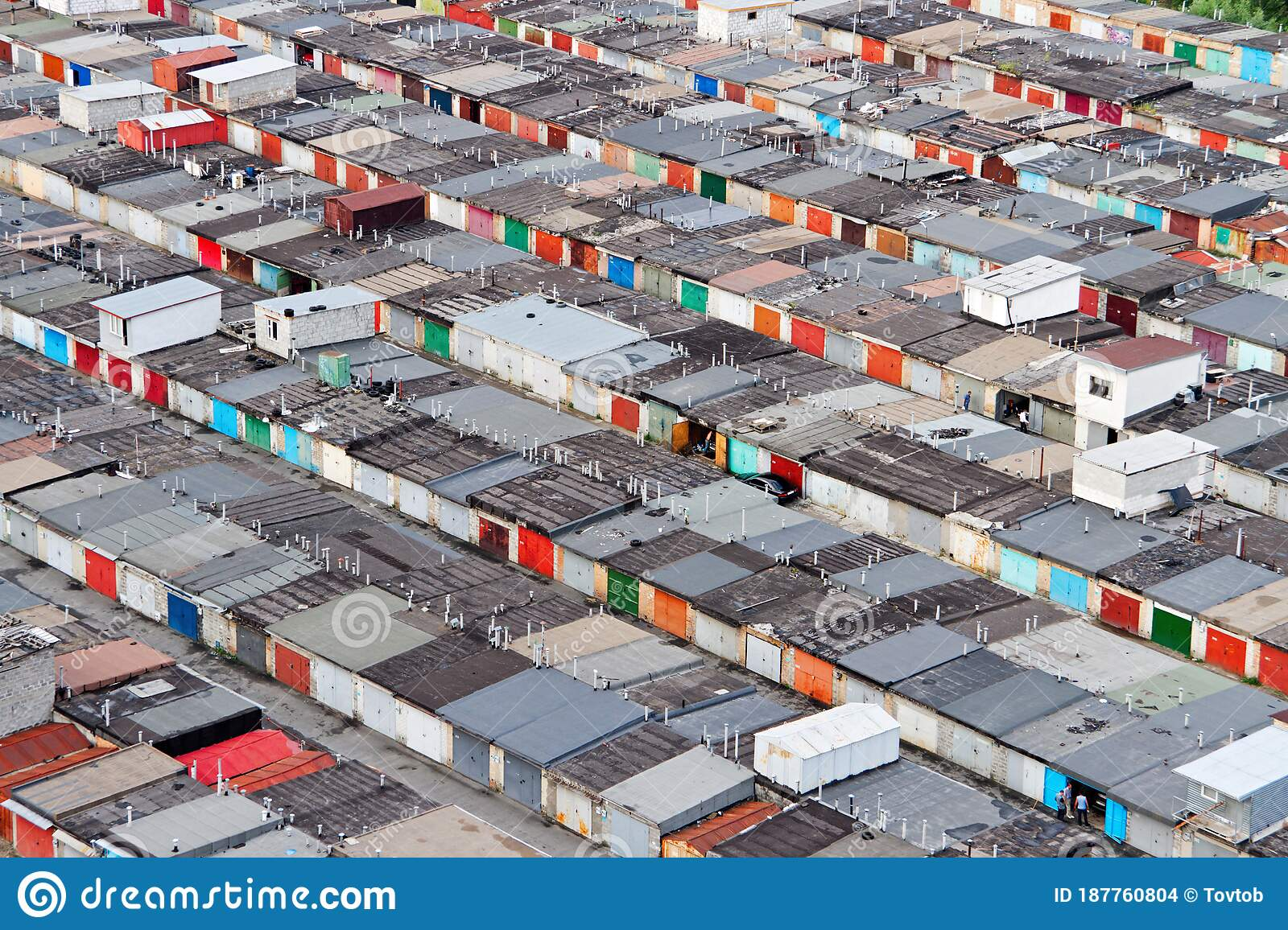 aerial-view-many-old-garages-cars-aerial-view-many-old-garages-cars-kiev-kyiv-ukraine-187760804.jpg