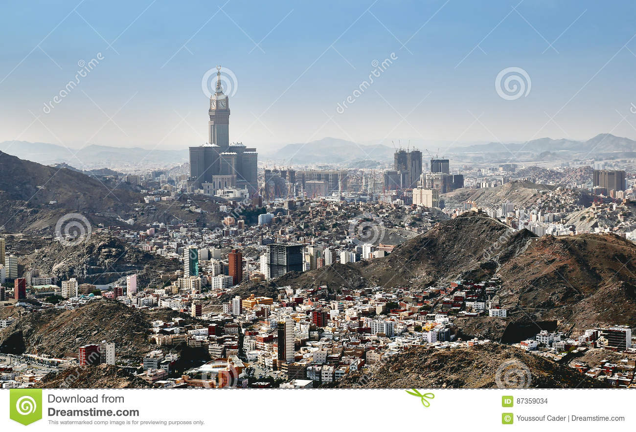 10 445 Mecca Photos Free Royalty Free Stock Photos From Dreamstime