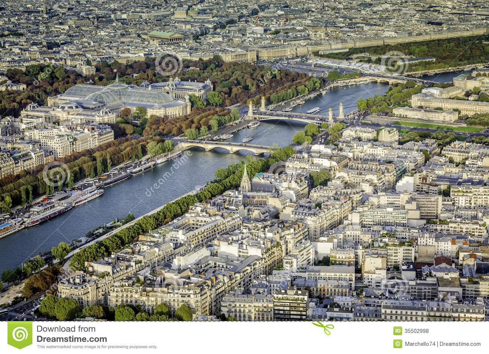 The Grand Tour European History