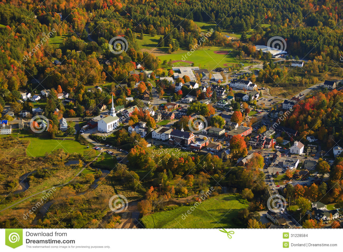 vermont in usa map with Stock Images Aerial View Rural Vermont Town Fall Foliage Village Stowe Usa Image31228584 on NB0005 besides Carte massachusetts in addition 8093798095 additionally Niger River Map in addition 5963289565.