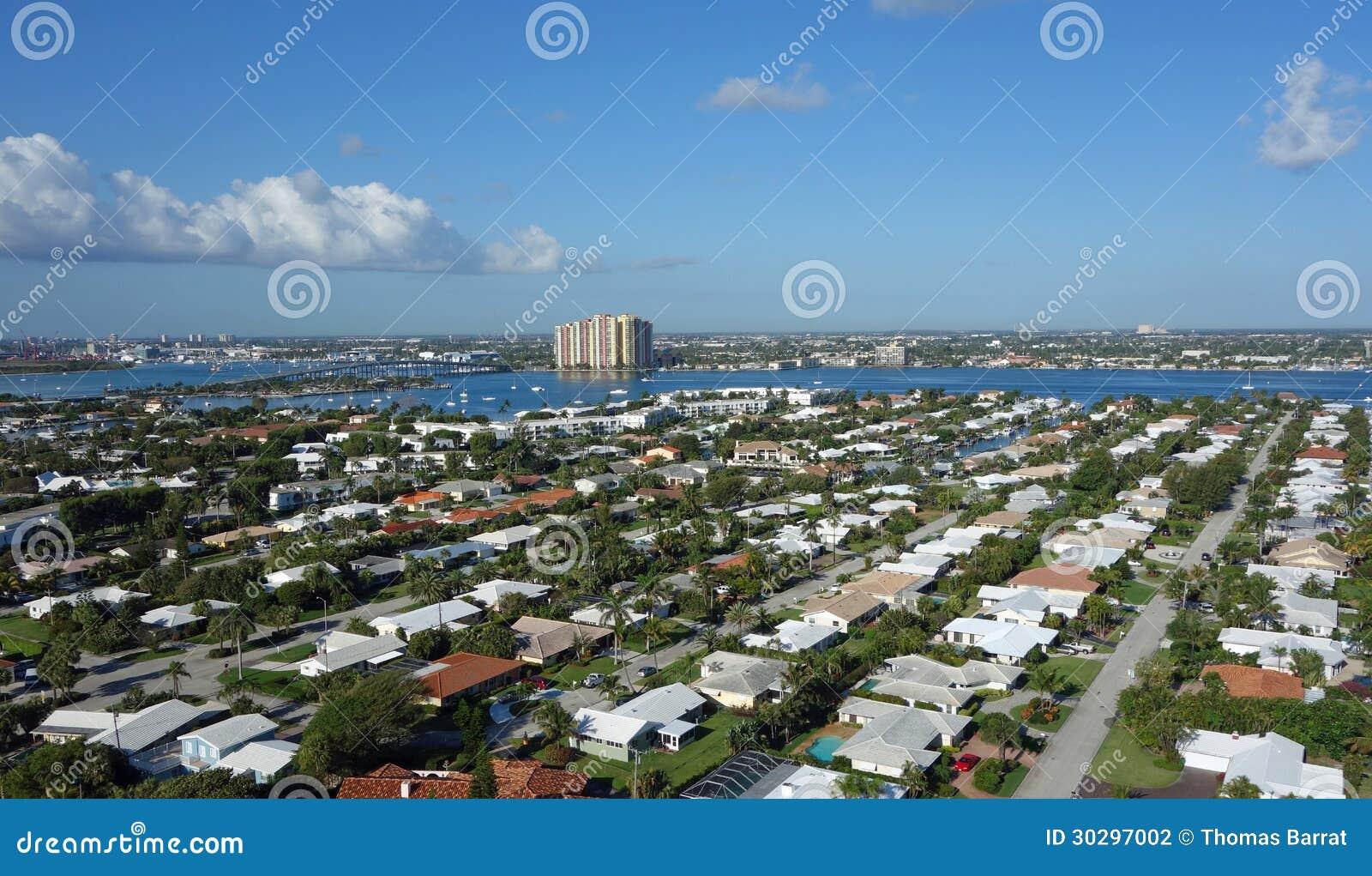 West Palm Beach Web Cameras