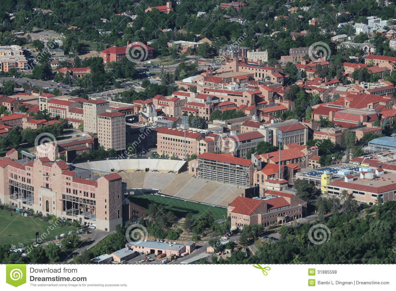 university of colorado boulder map with Royalty Free Stock Photos Aerial View University Colorado Boulder Folsom Field Foreground Image31885598 on Area denver cherry creek also Pilates Reformer also Jimenez Group together with Willard moreover Ice Extent.