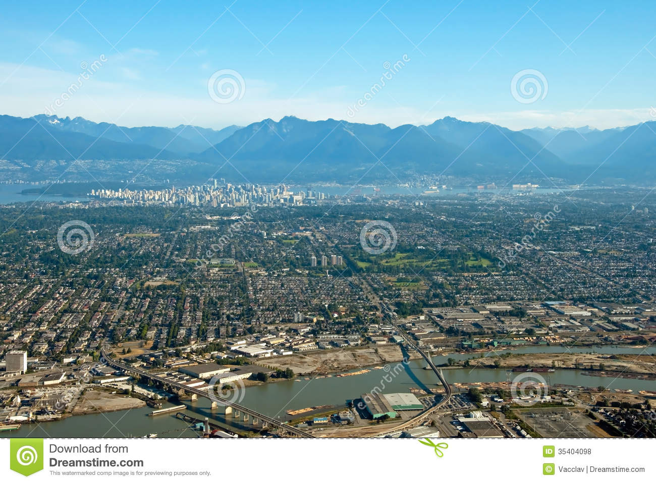 the background of vancouver Vancouver, bc tv/film/video/radio favorite this post mar 26 talent agency seeking background performers (vancouver/surrey/maple ridge/langley/etc.