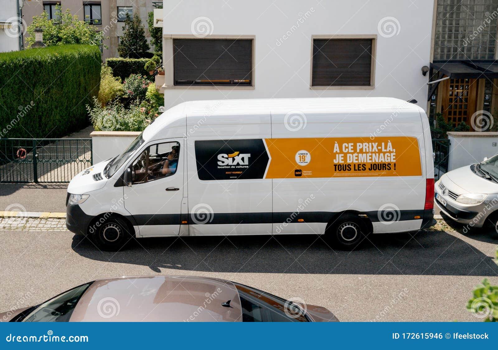 prix vans france off 66% - bonyadroudaki.com