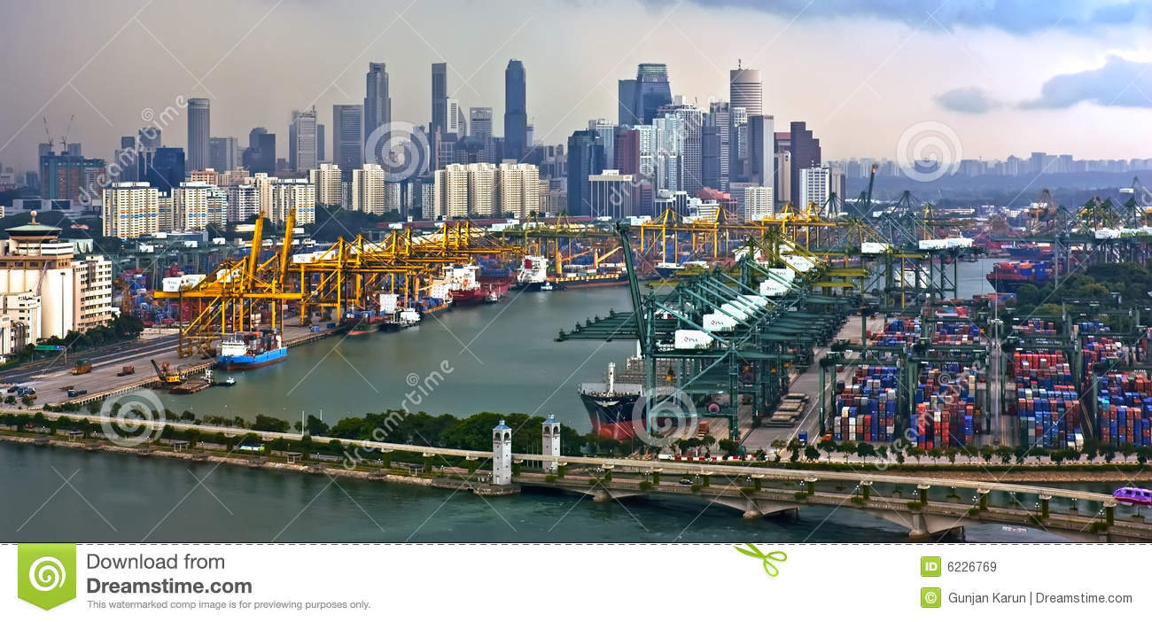 suzhou industrial park map with Royalty Free Stock Images Aeriel View Busy Modern Industrial Port Town Image6226769 on Kalerm Market moreover 1X0A3AKM moreover Suzhou together with Sip Sports Center In Suzhou additionally Content 15569529.