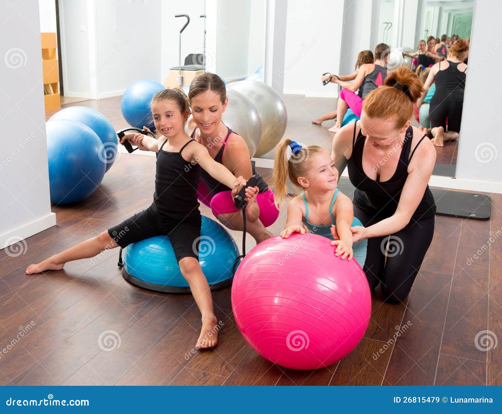 Making fitness a habit