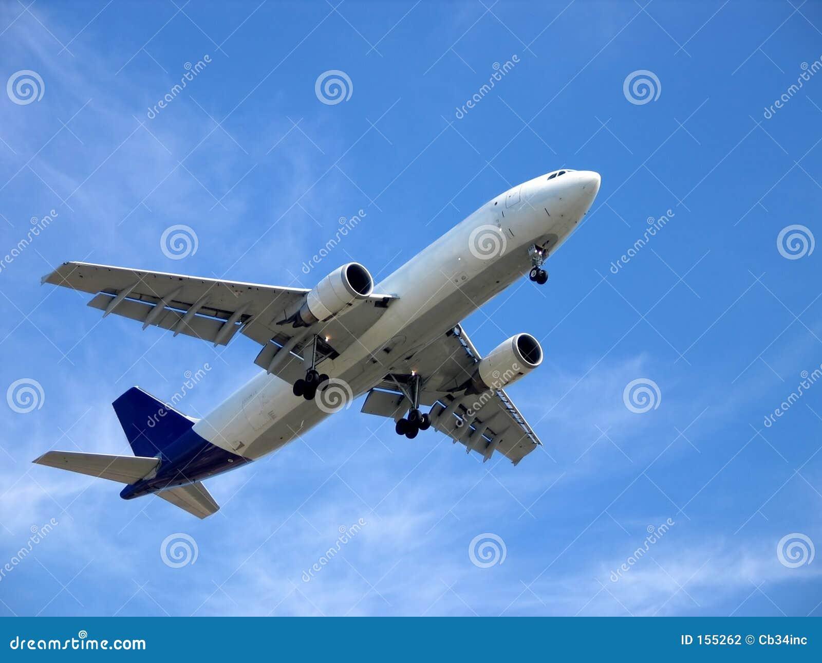 Aeroplano 3