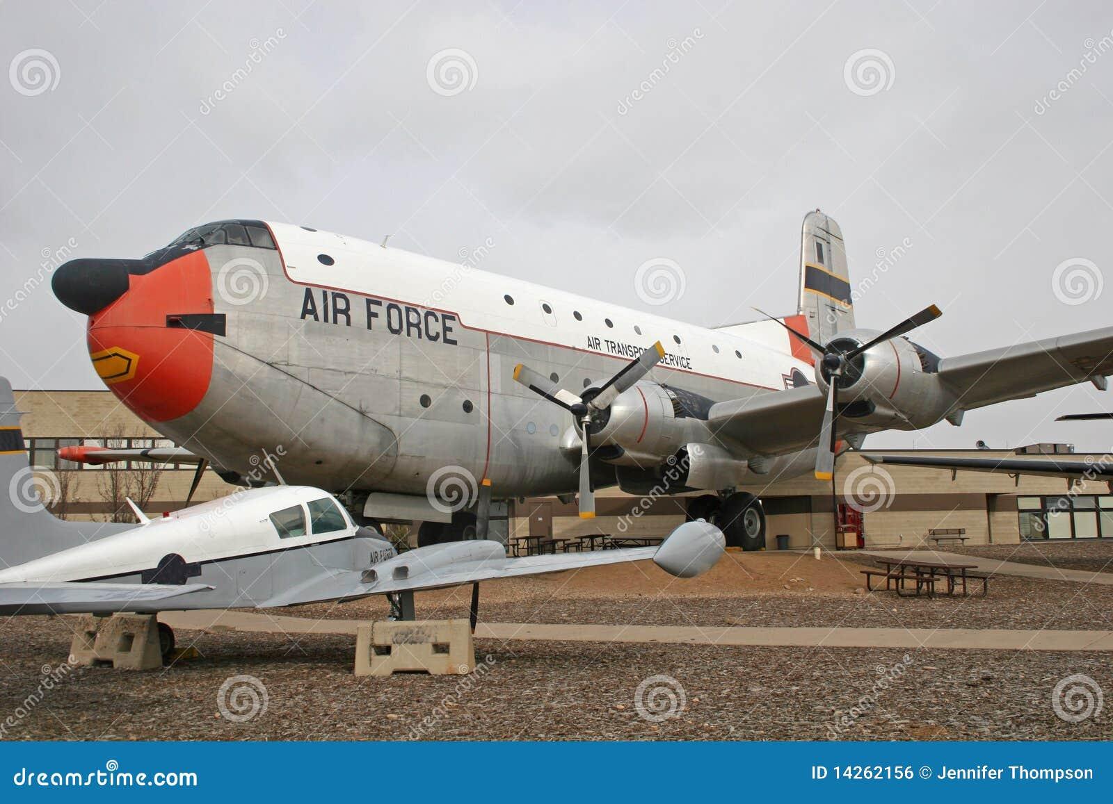 Aeroplano dell annata