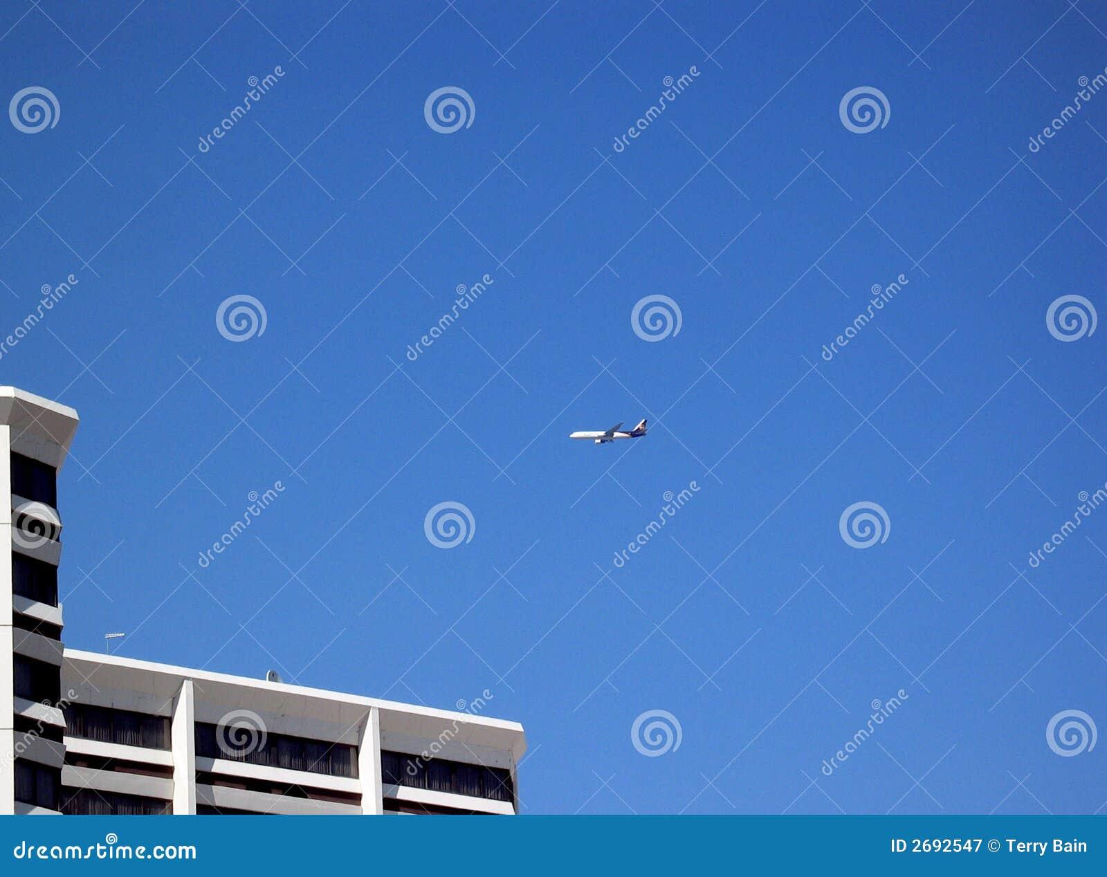 Aeroplano e costruzione