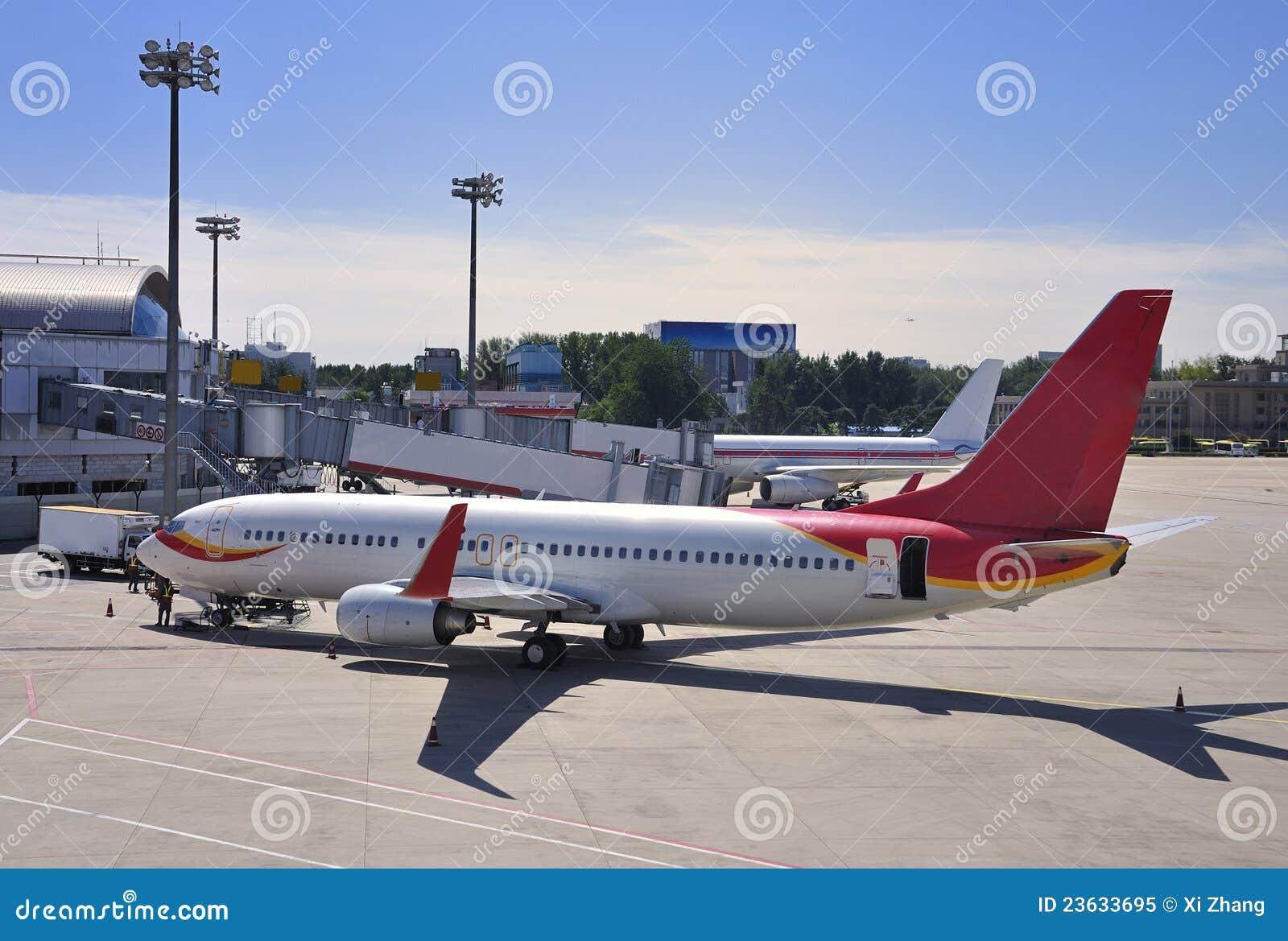 Aeroporto del ¼ di Planeï