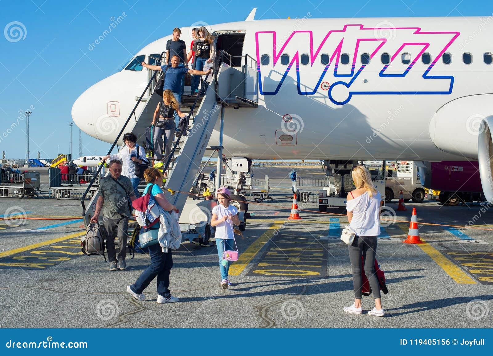 Aeroporto Do : Os maiores aeroportos do mundo youtube
