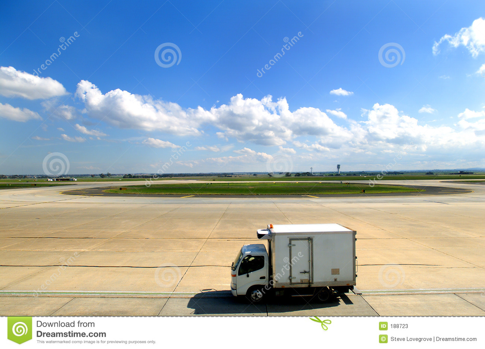 Aeropuerto Van