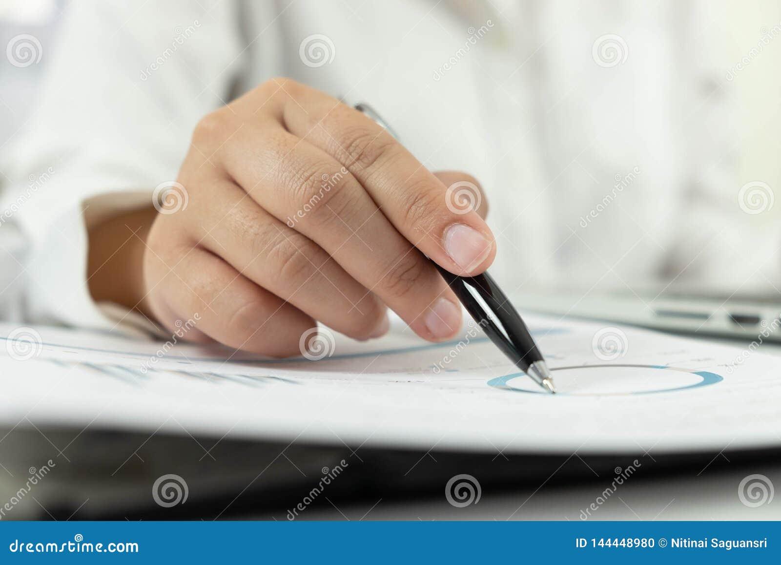 Affärsredovisning redovisa och revidera undervisning Konsulterande arbete
