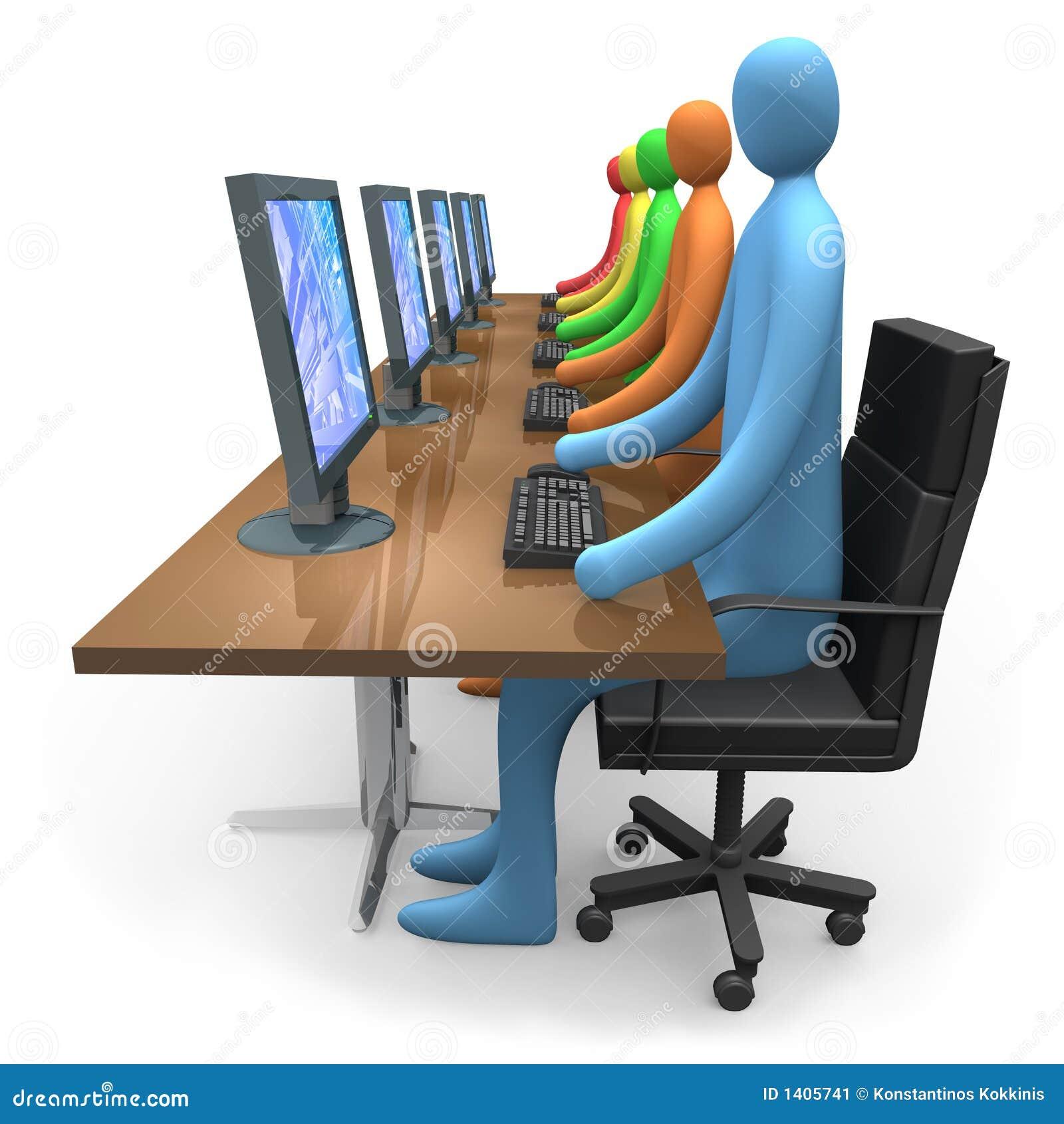 Affaires - accès d Internet
