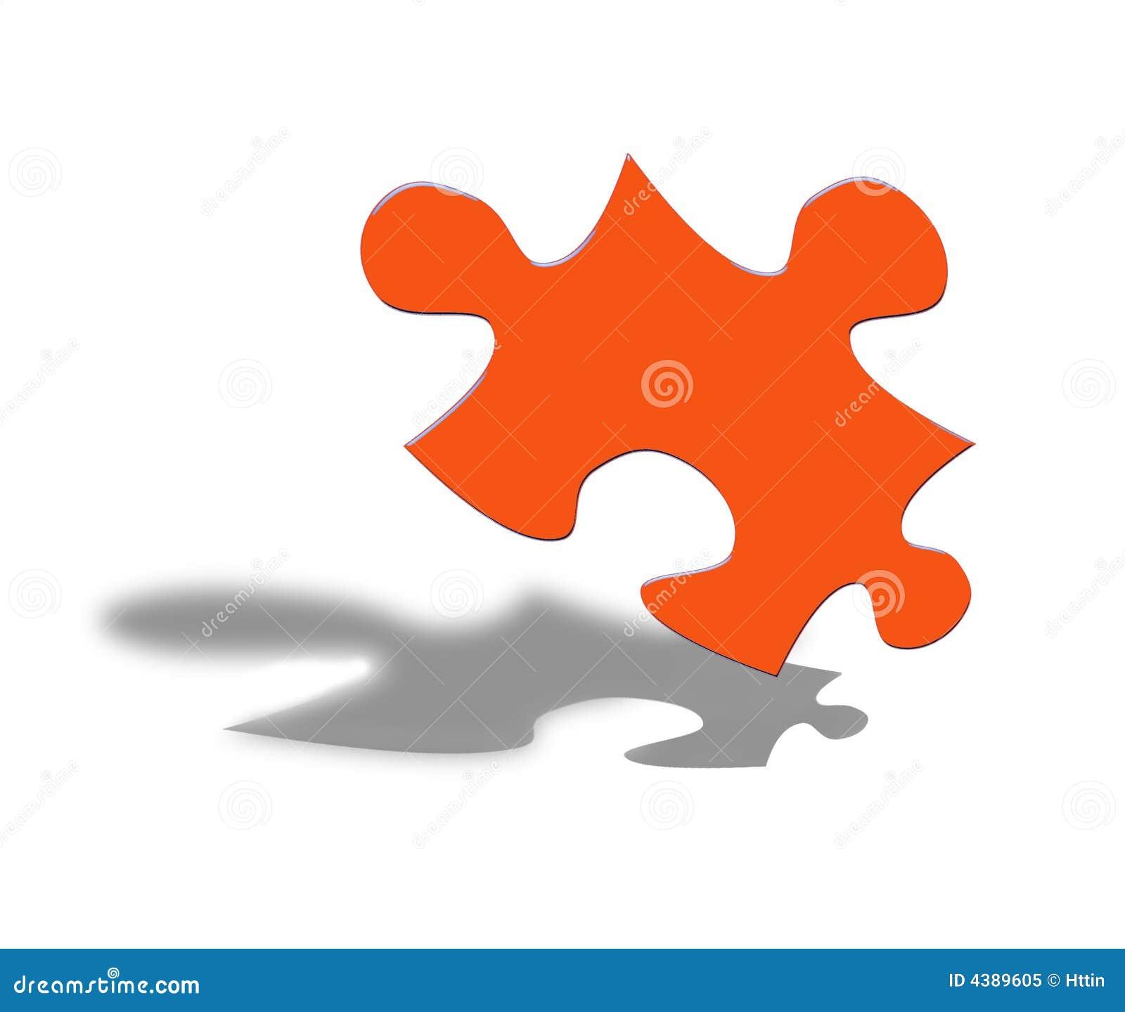 Affaires de puzzle
