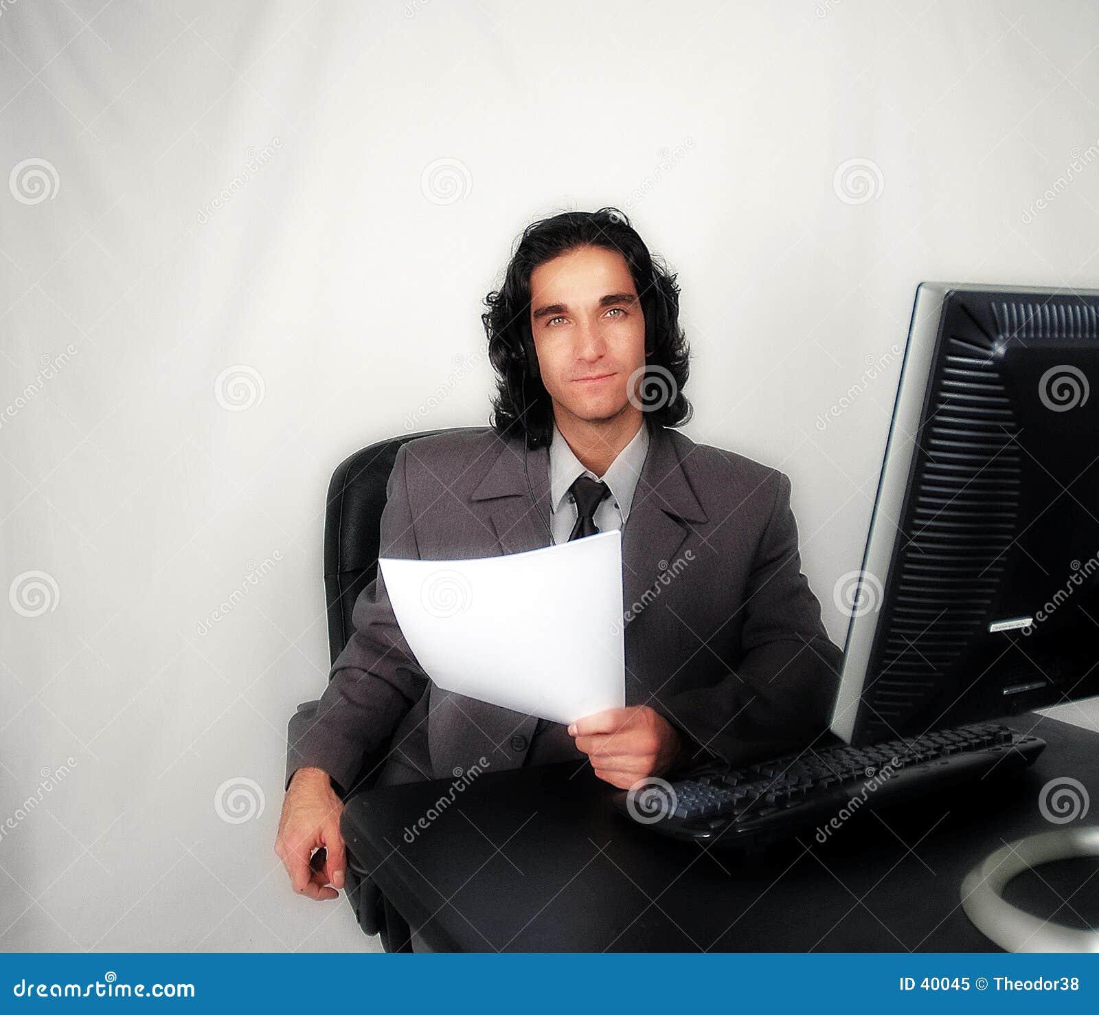 Affaires space-6