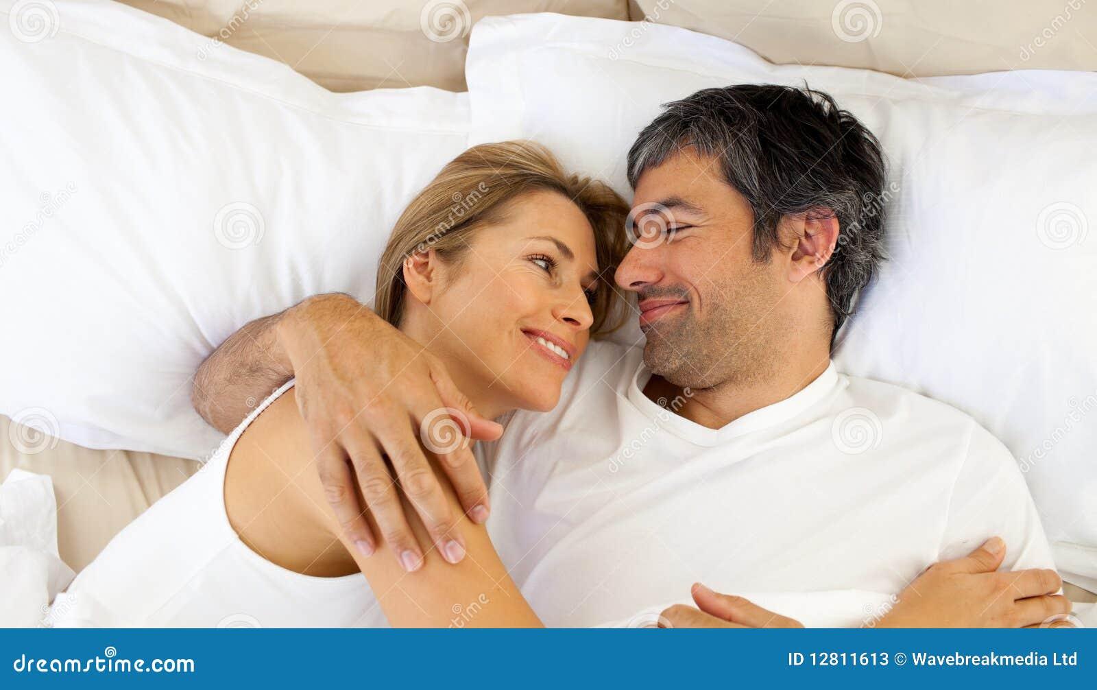 Как сделать чтобы любовник