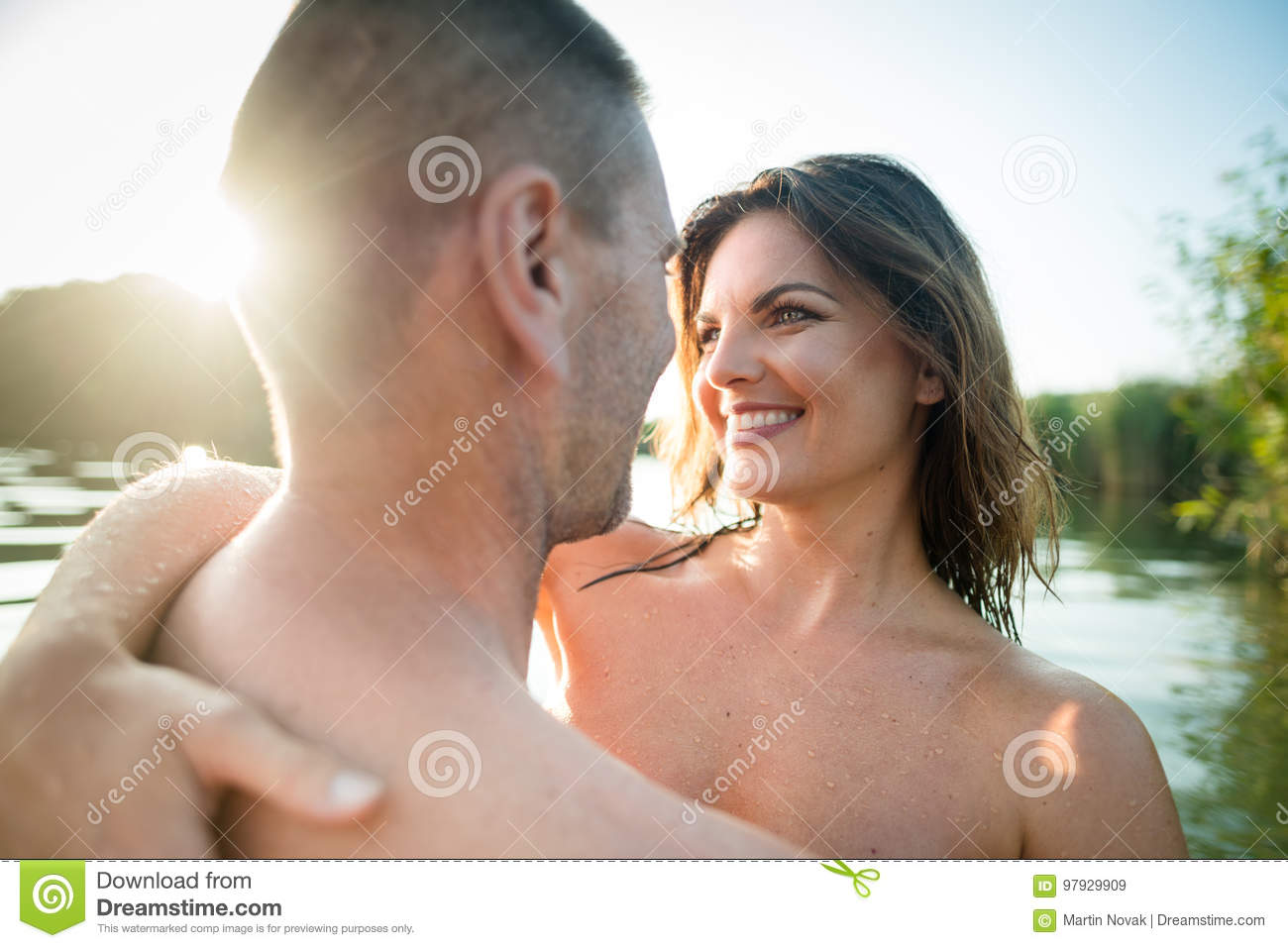 nude pictures Socially couples