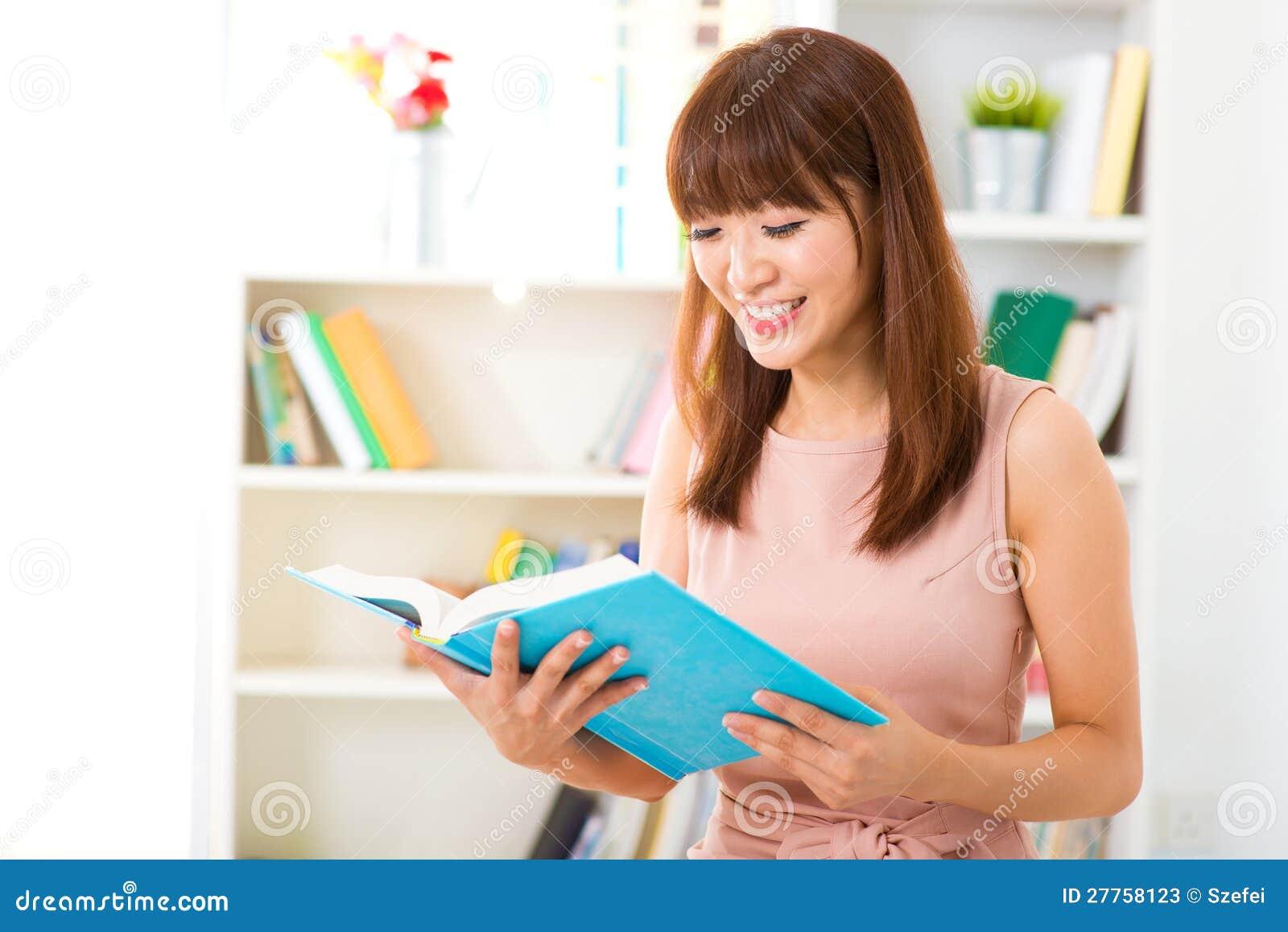 Affichage d un livre.