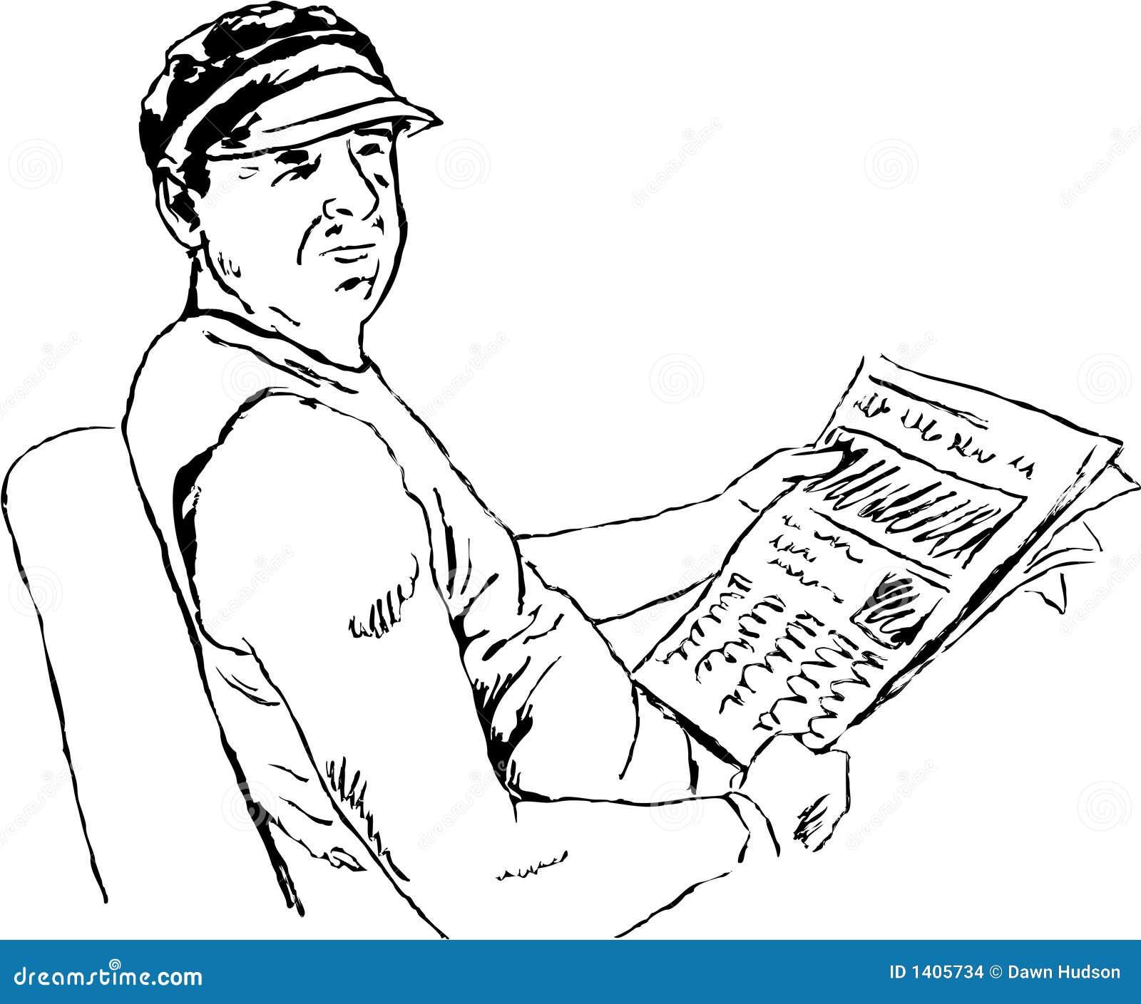 Affichage des nouvelles