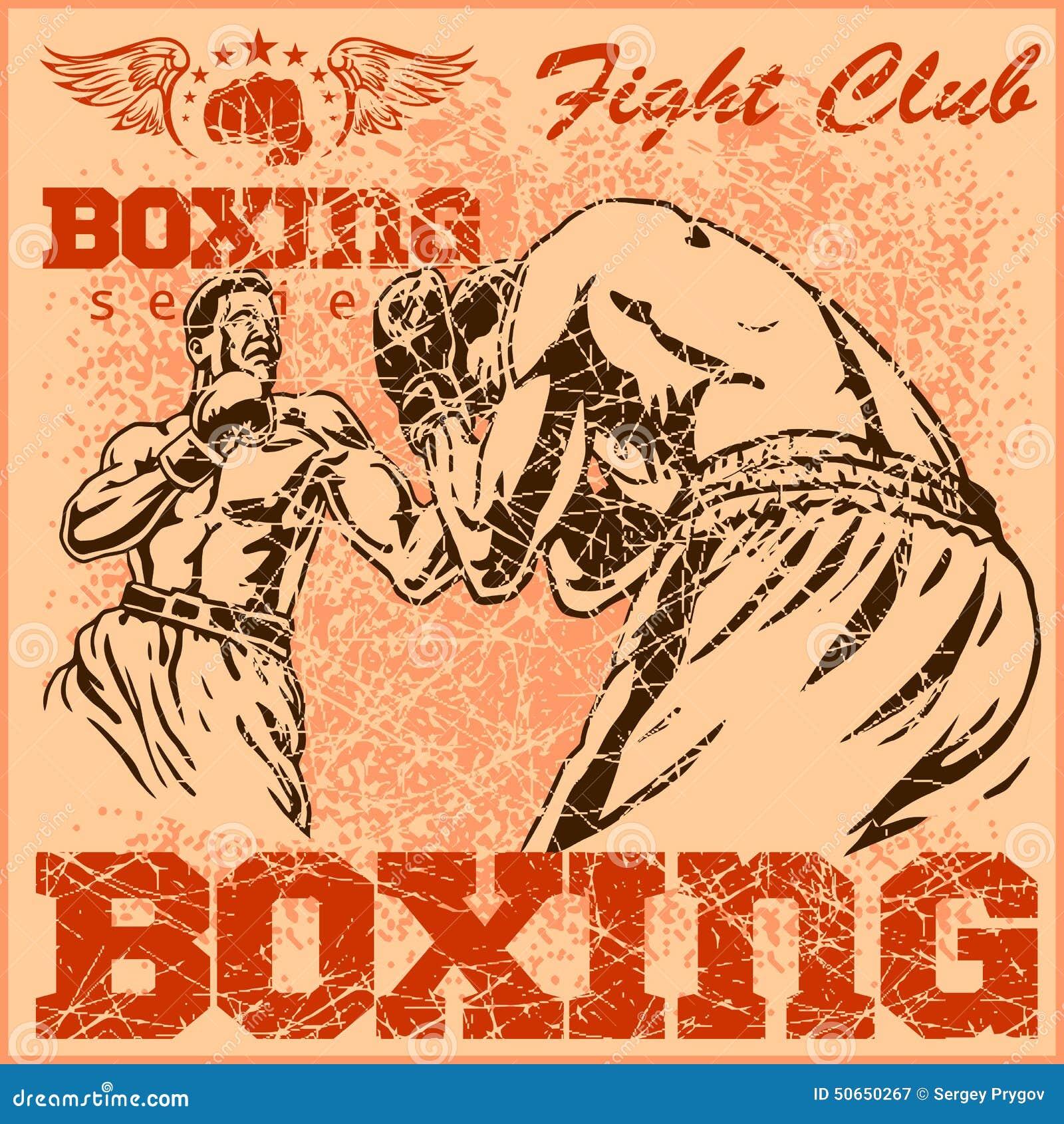 Quelques liens utiles - Gants de boxe vintage ...