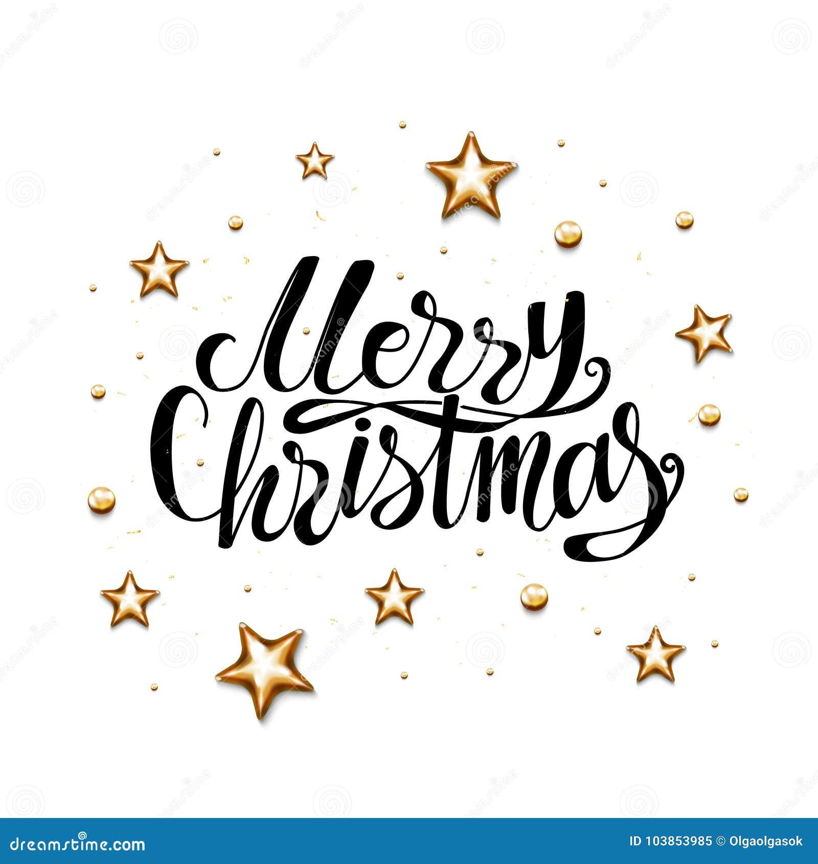 Affiche de vacances de Noël