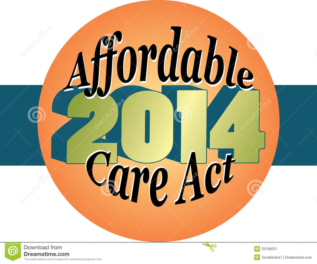 the hidden costs of signing up with the free obamacare Yet, the cost of birth control – particularly the higher up-front costs of the  the  federal health care law, the affordable care act (aca) requires.