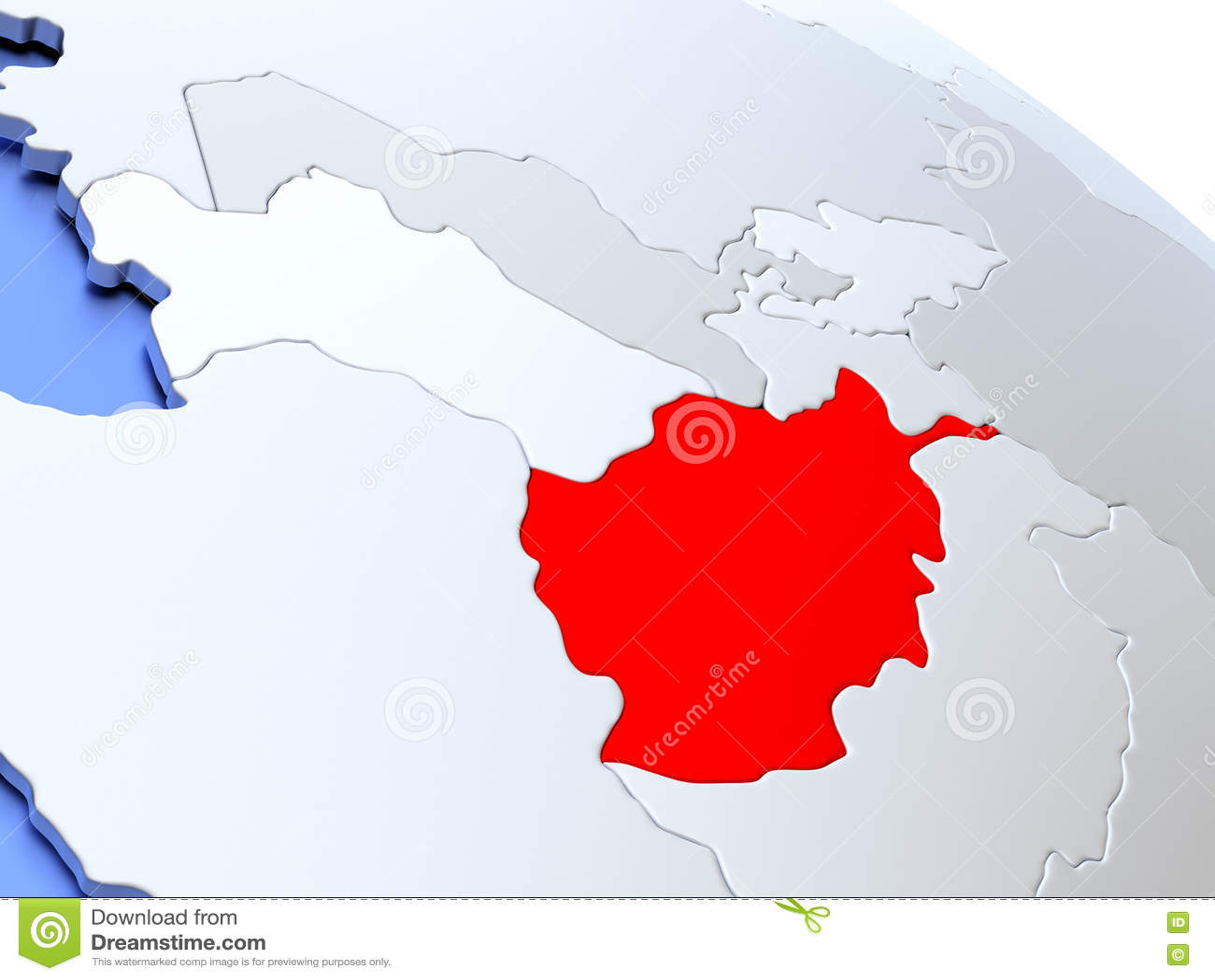 Afghanistan on world map stock illustration. Illustration of render on pyongyang on world map, kolkata world map, sydney world map, algiers world map, new delhi world map, jakarta world map, khartoum world map, novosibirsk world map, kathmandu world map, yerevan world map, buenos aires world map, cairo world map, damascus world map, herat world map, riyadh world map, baku on world map, samarkand world map, lima world map, tehran world map, rabat world map,