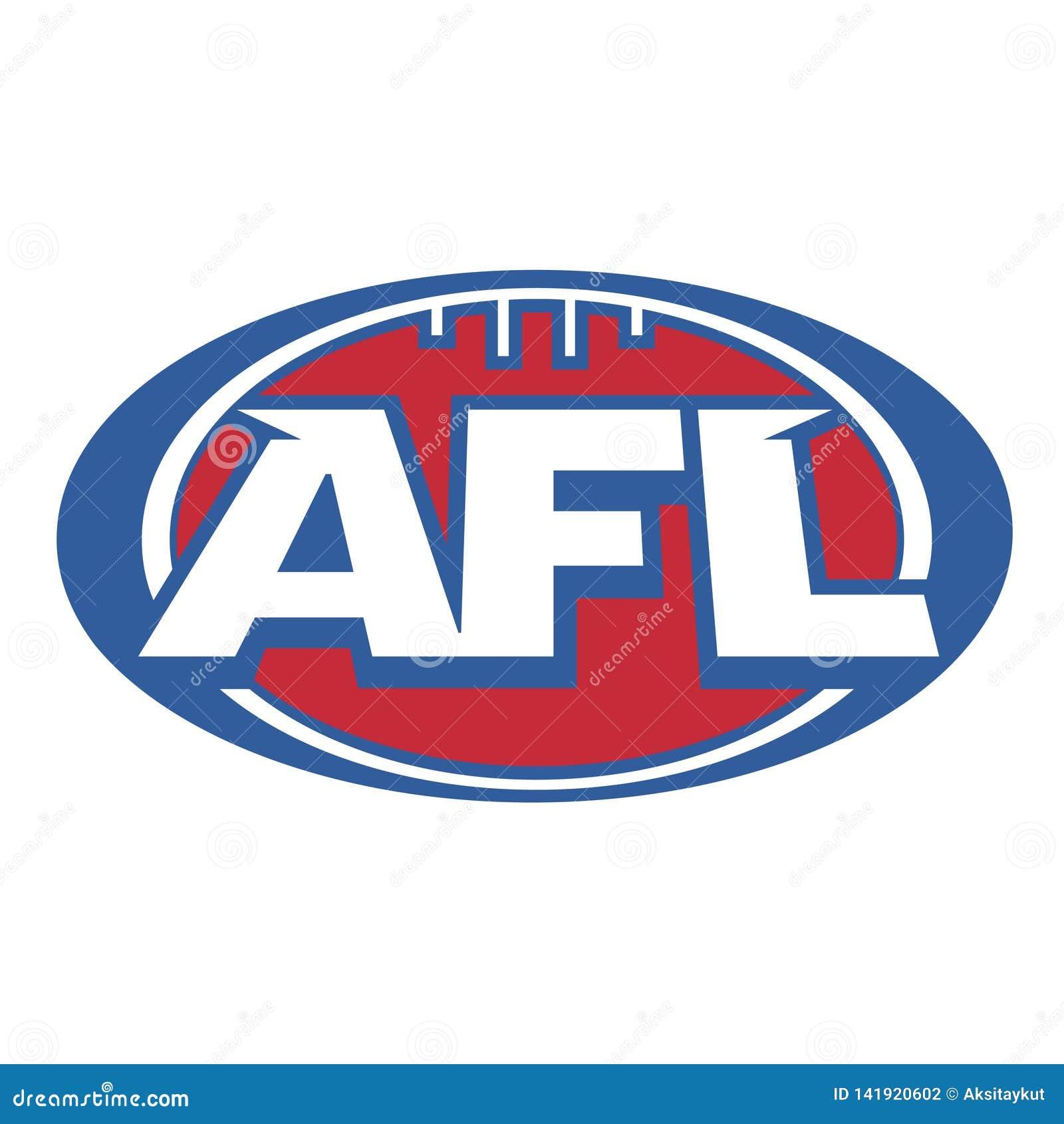 AFL-symbol