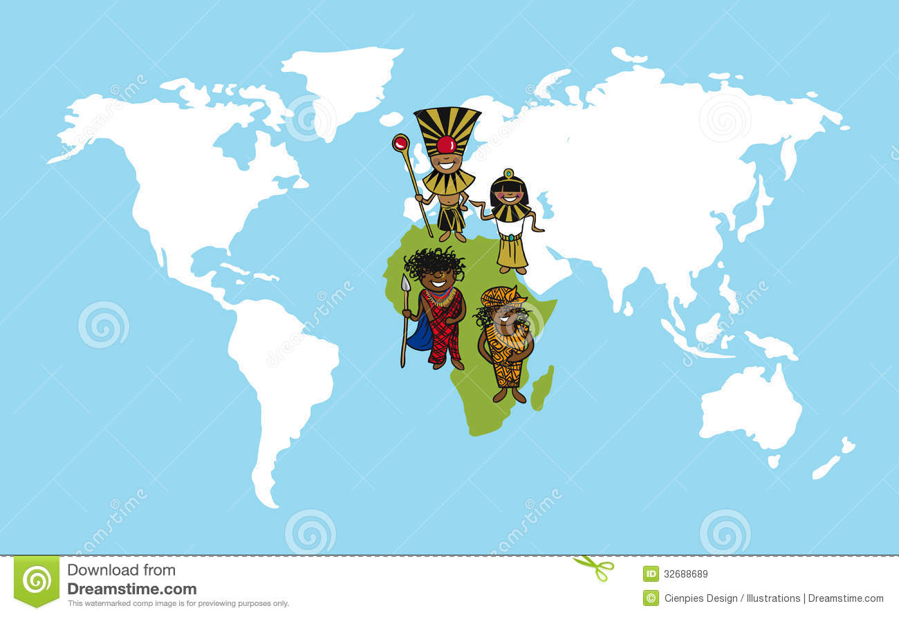 map of the 7 continents with Royalty Free Stock Images Africa People Cartoons World Map Diversity Illustr Concept Team Cartoon Over African Continent Vector Illustration Layered Image32688689 on Table Mountain National Park likewise Wallpaper 6 further Balkano egyptians further Tales Of Xanthus River Valley in addition Stock Illustration Plain World Map Countries Green Color Blue Background Image57172185.