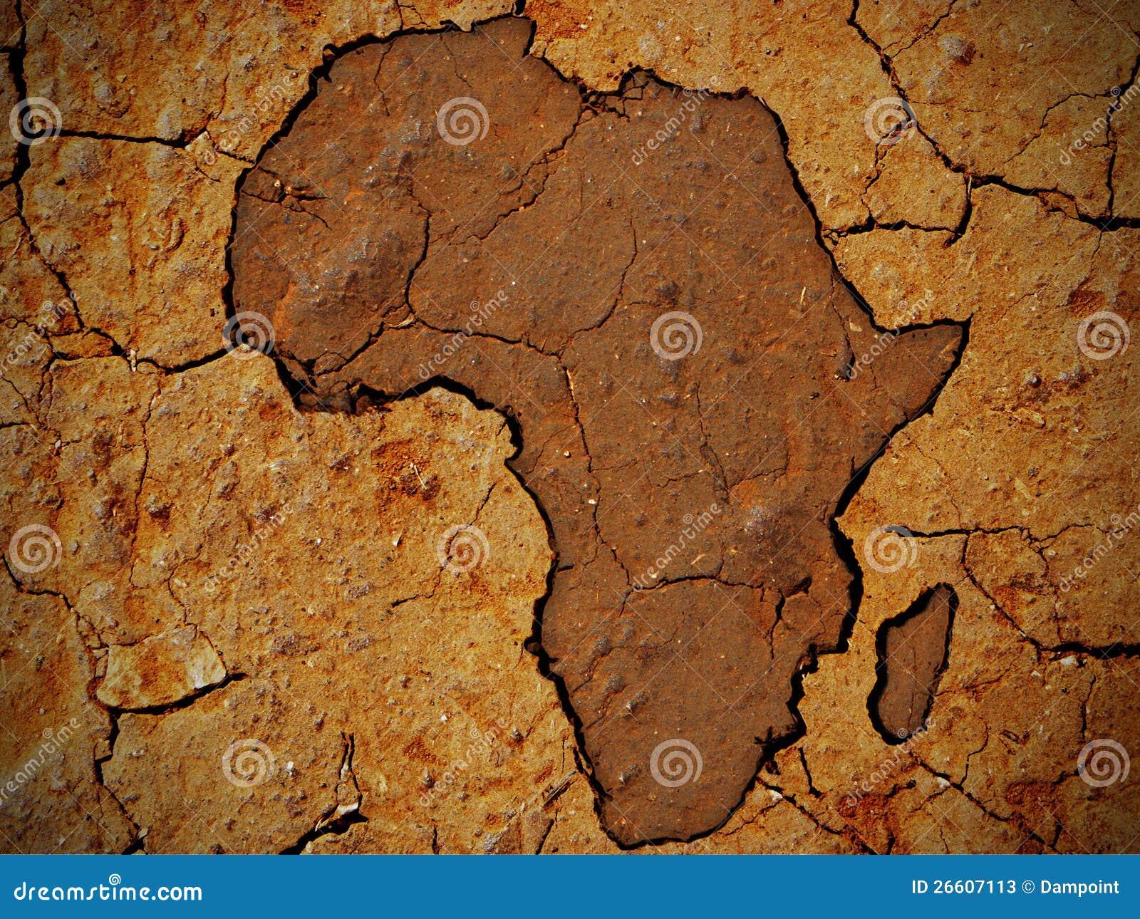 Free Video Africa Dry Sex 63